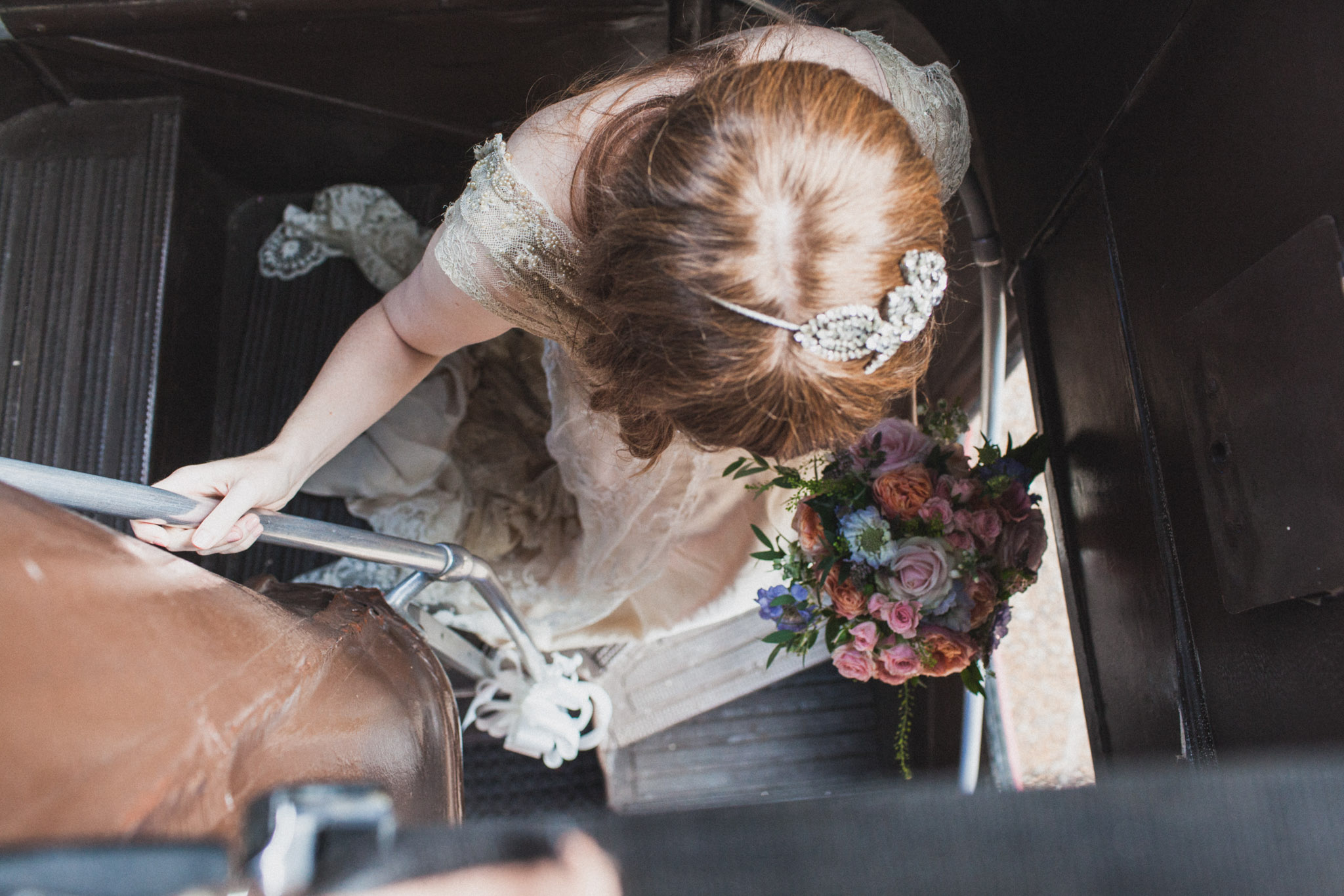 lewes_wedding_photographer_0052.jpg