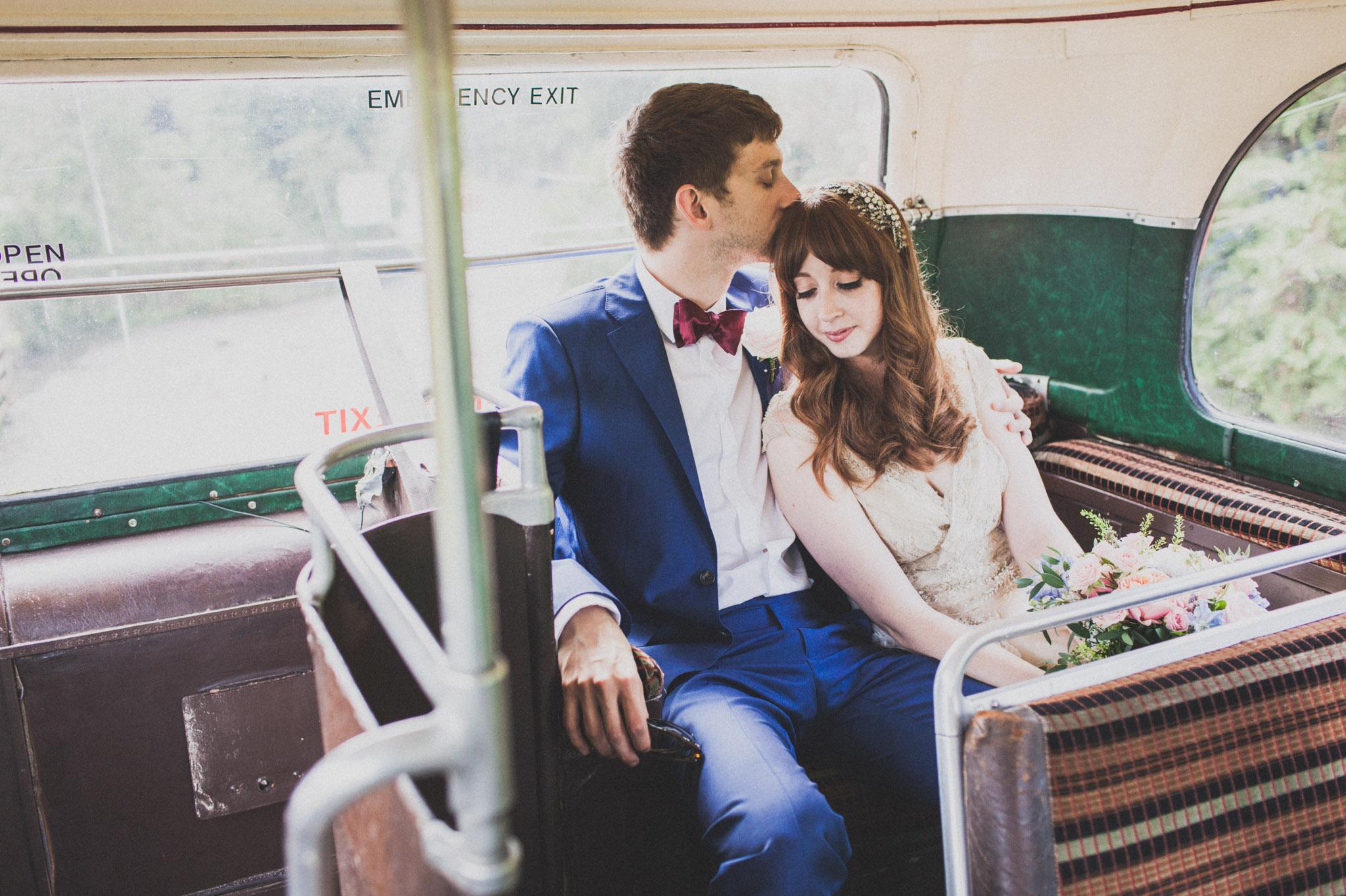 lewes_wedding_photographer_0051.jpg