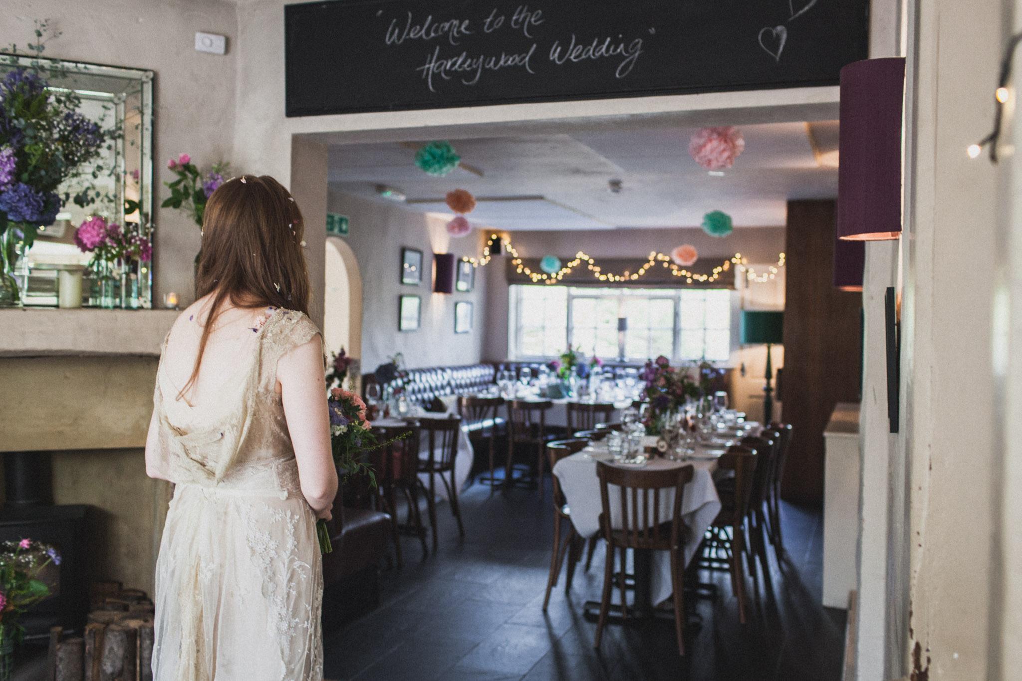 lewes_wedding_photographer_0054.jpg