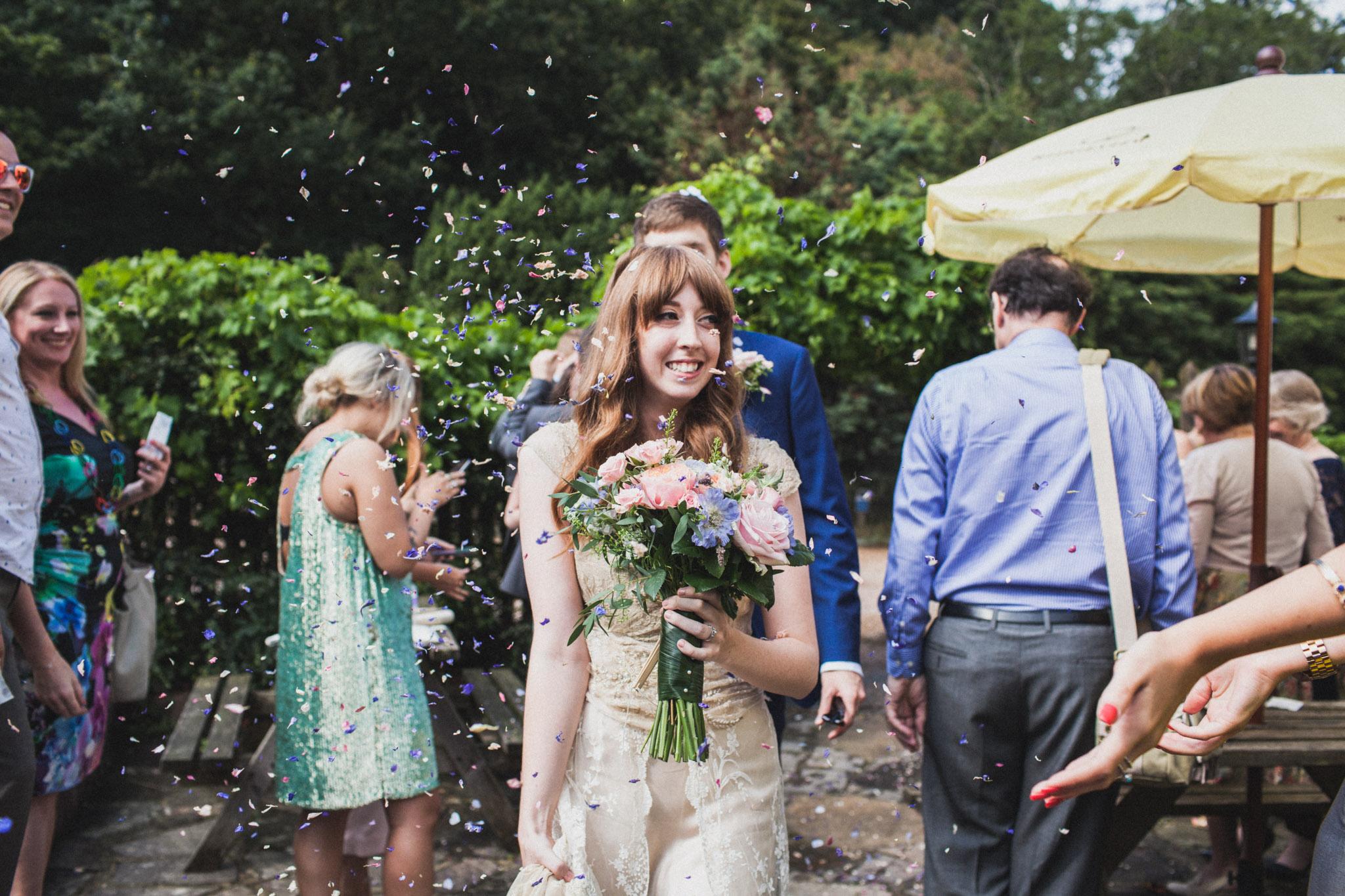 lewes_wedding_photographer_0053.jpg