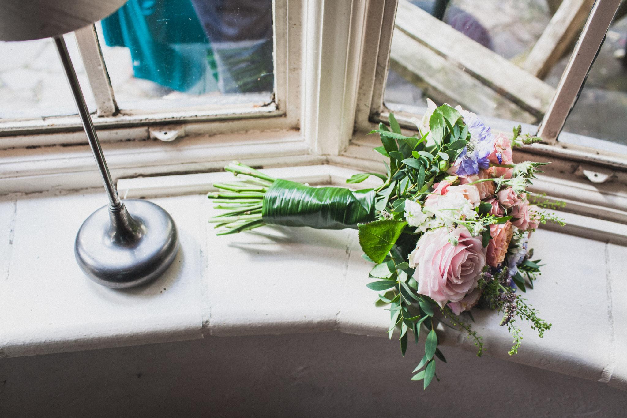 lewes_wedding_photographer_0059.jpg