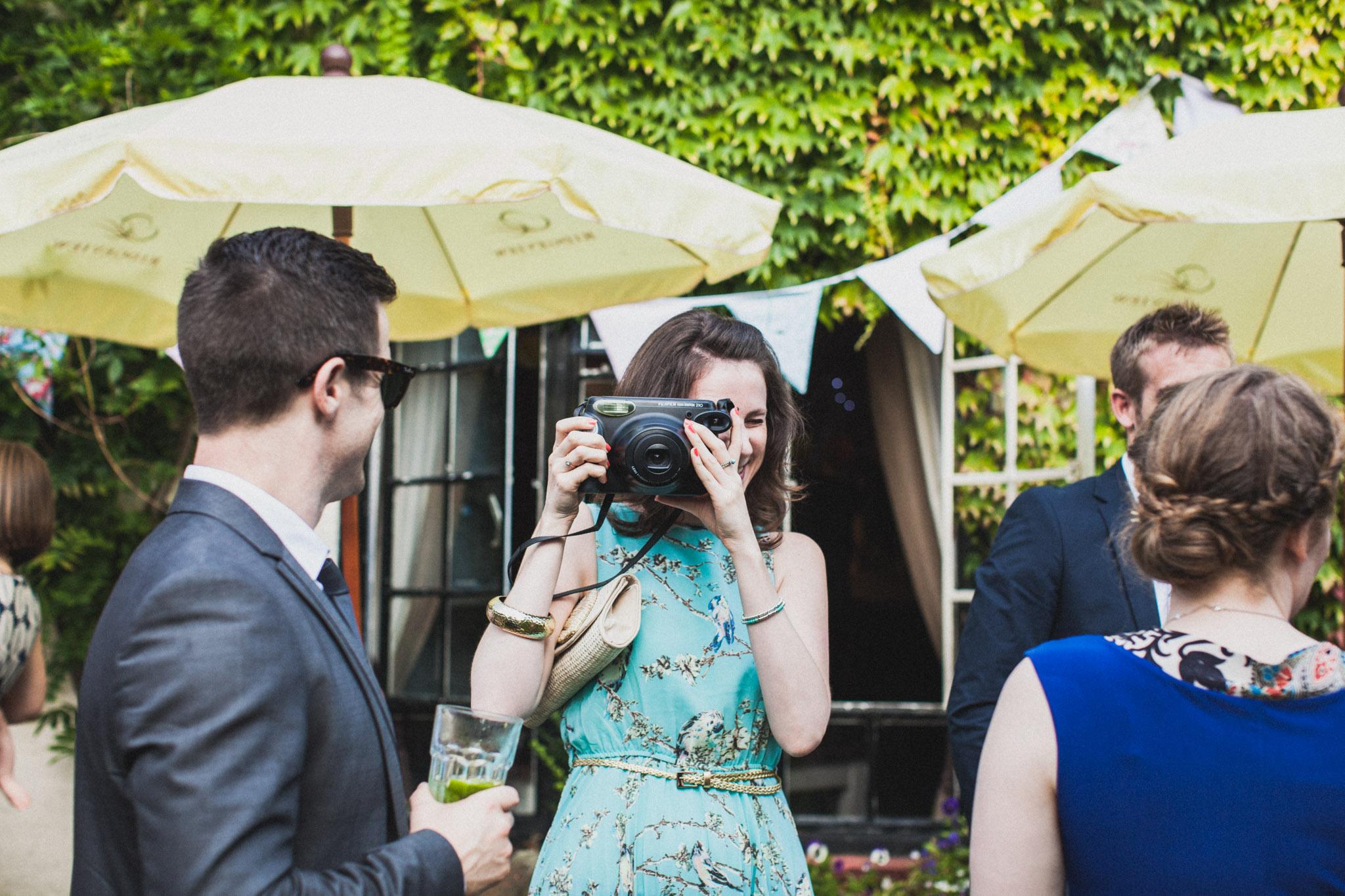 lewes_wedding_photographer_0062.jpg