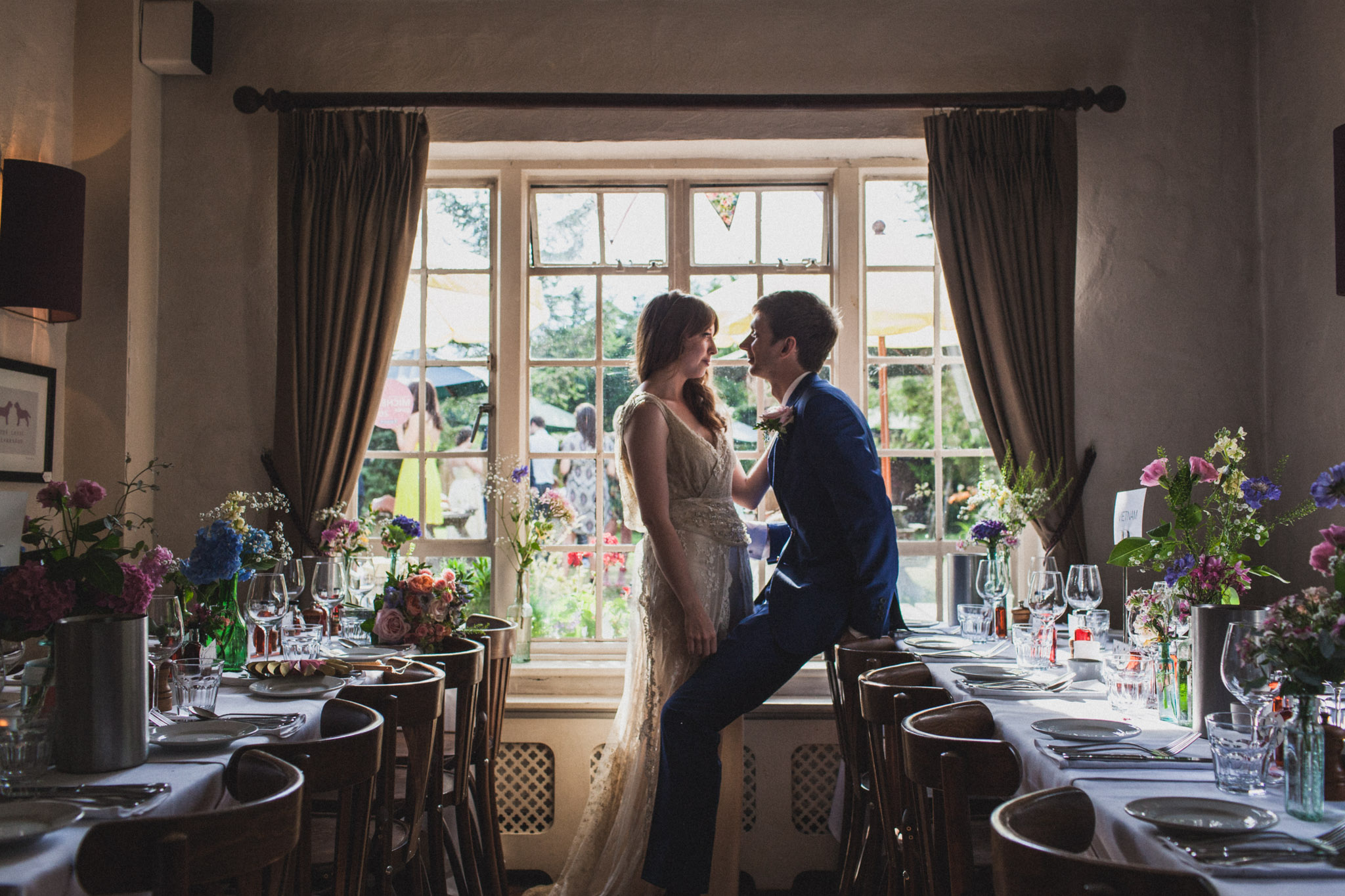 lewes_wedding_photographer_0064.jpg