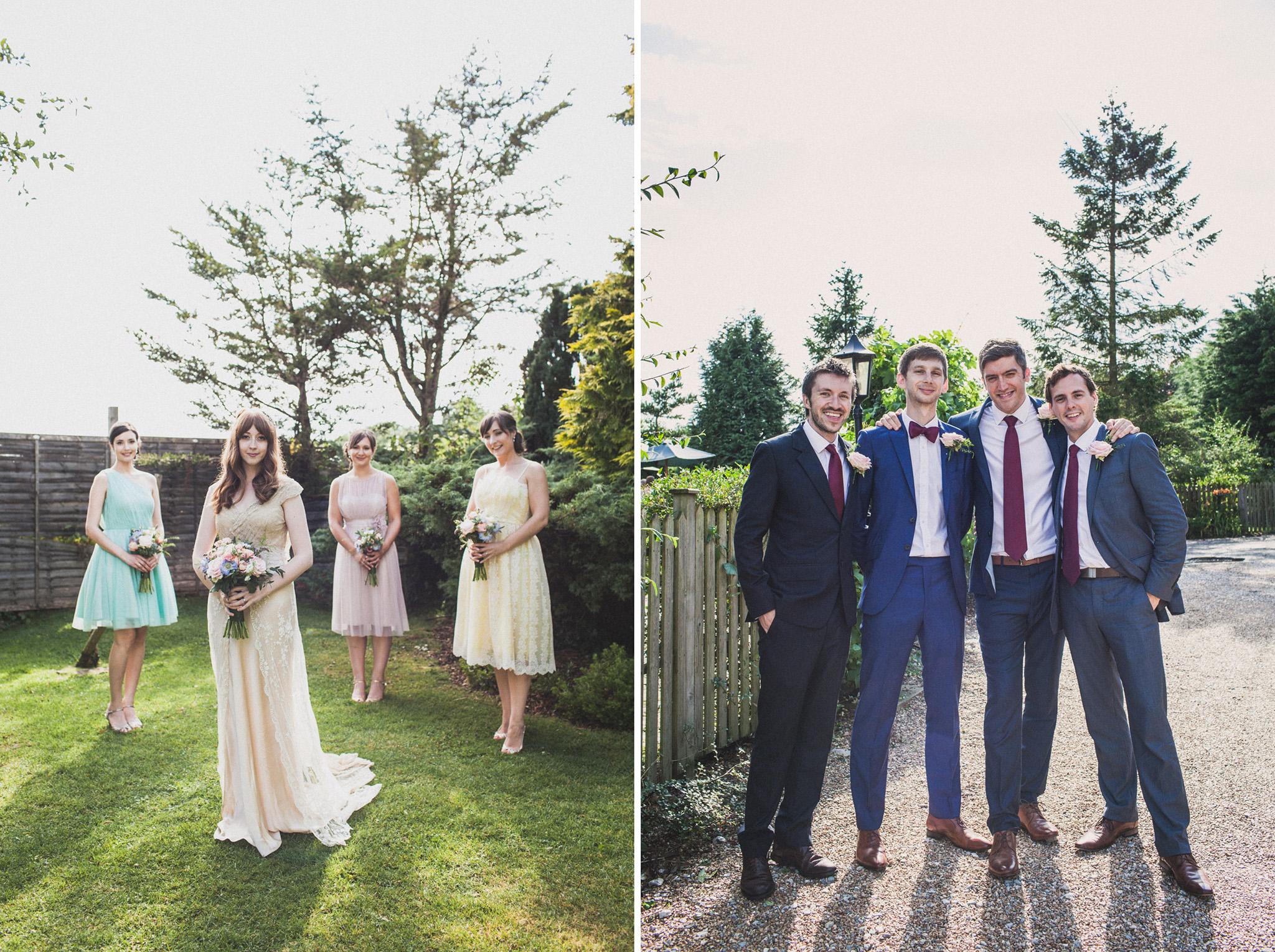 lewes_wedding_photographer_0063.jpg
