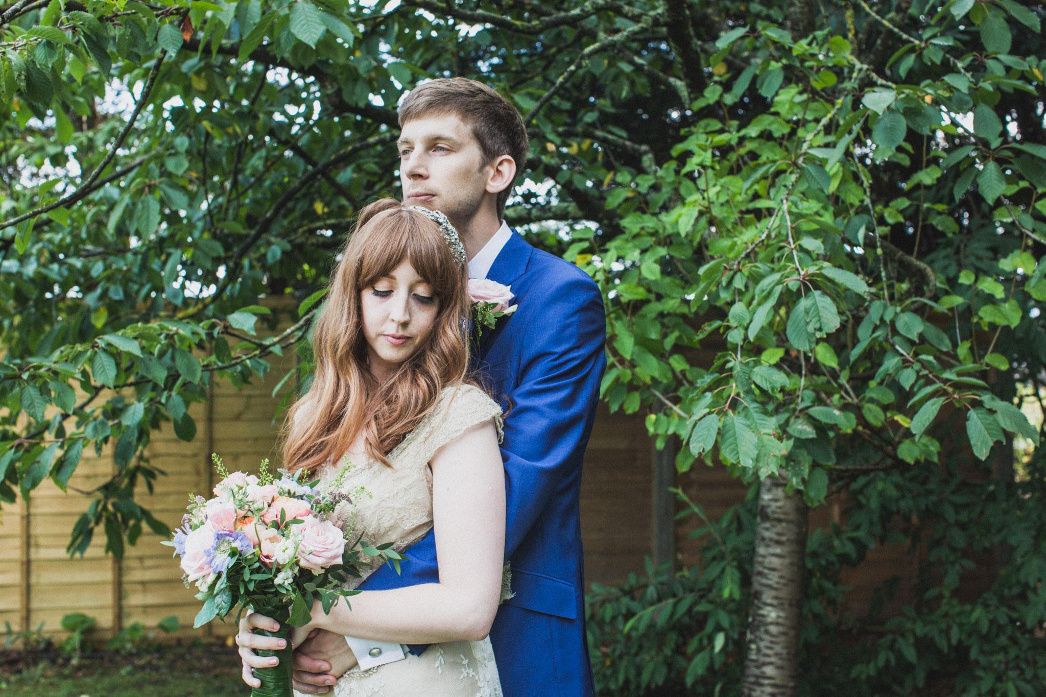 lewes_wedding_photographer_0066.jpg