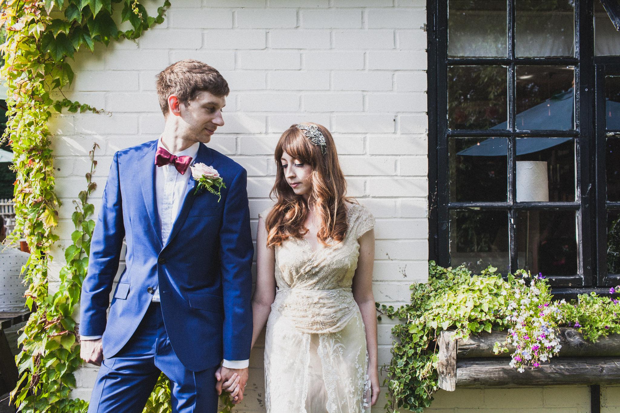 lewes_wedding_photographer_0065.jpg