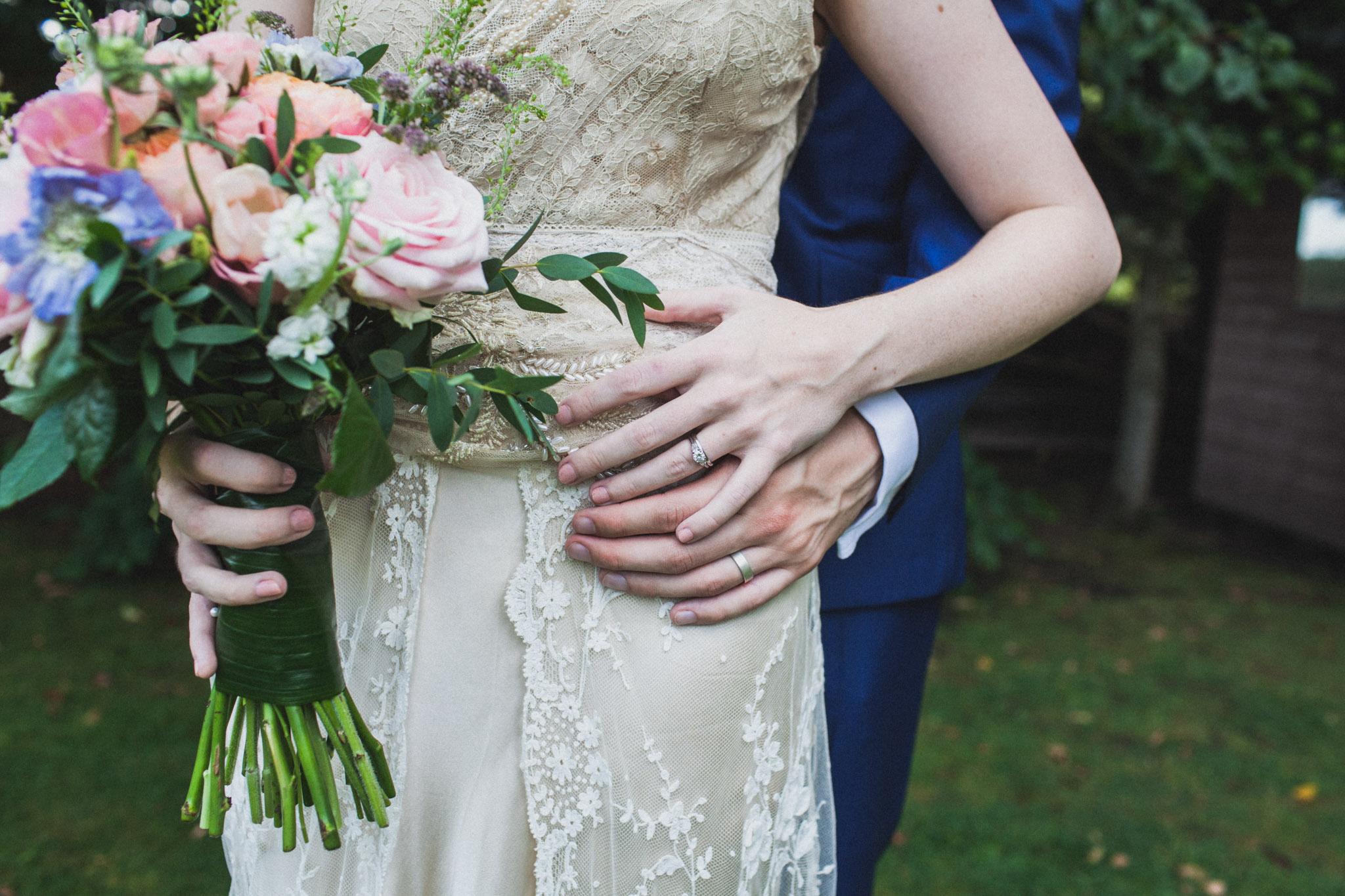 lewes_wedding_photographer_0068.jpg