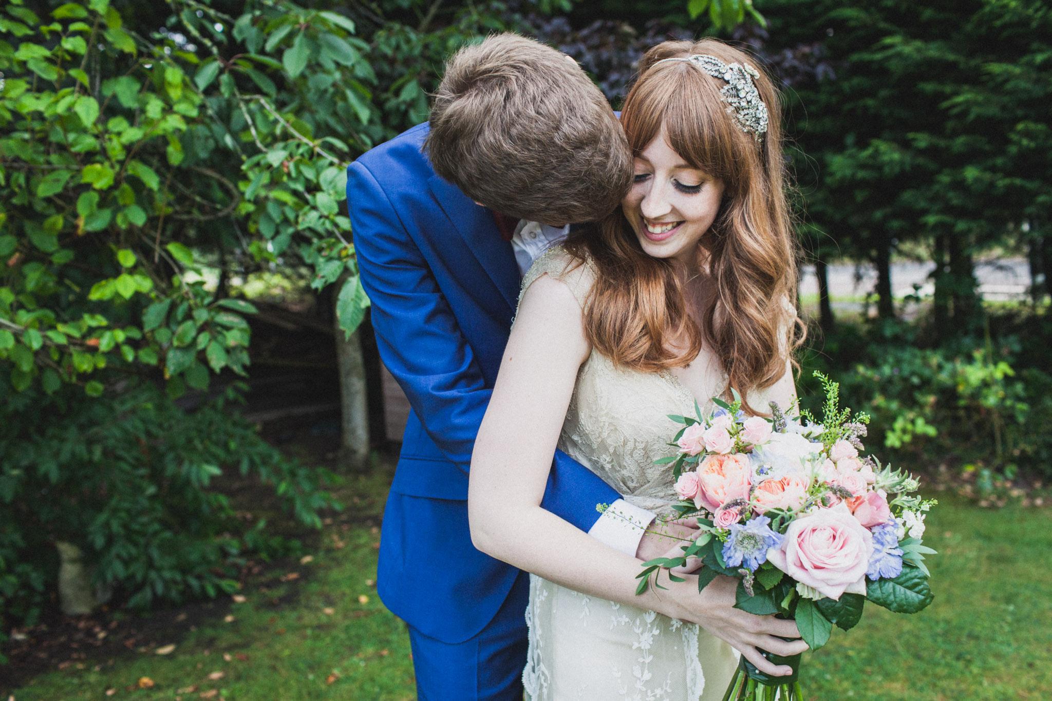 lewes_wedding_photographer_0067.jpg