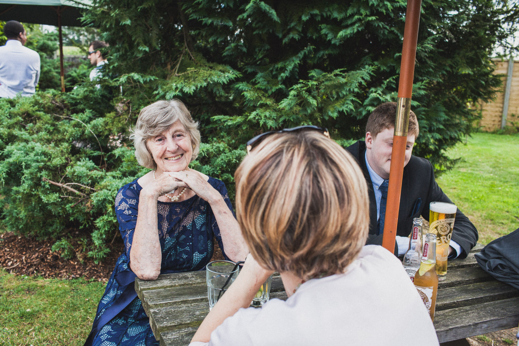 lewes_wedding_photographer_0070.jpg