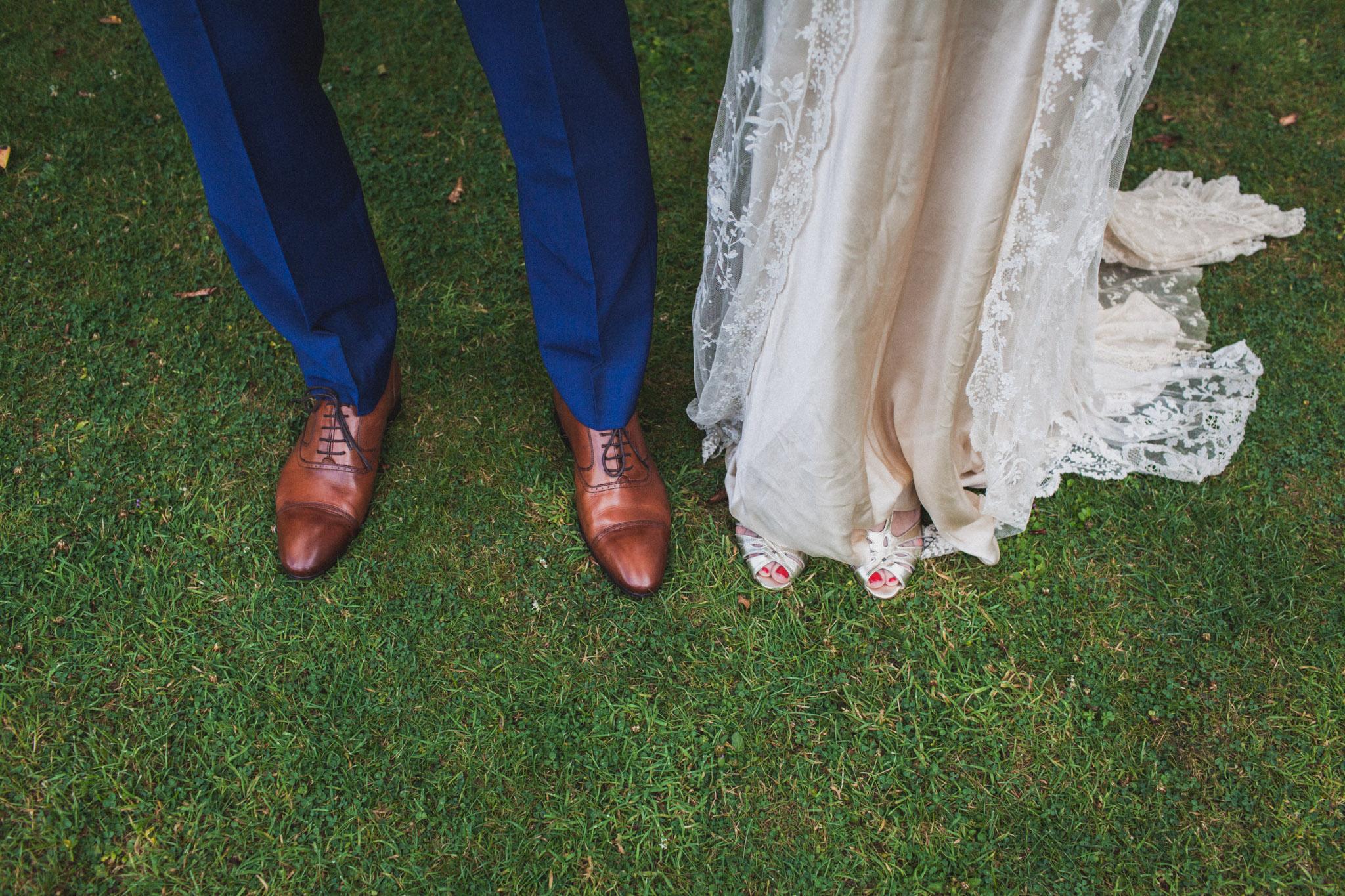 lewes_wedding_photographer_0069.jpg
