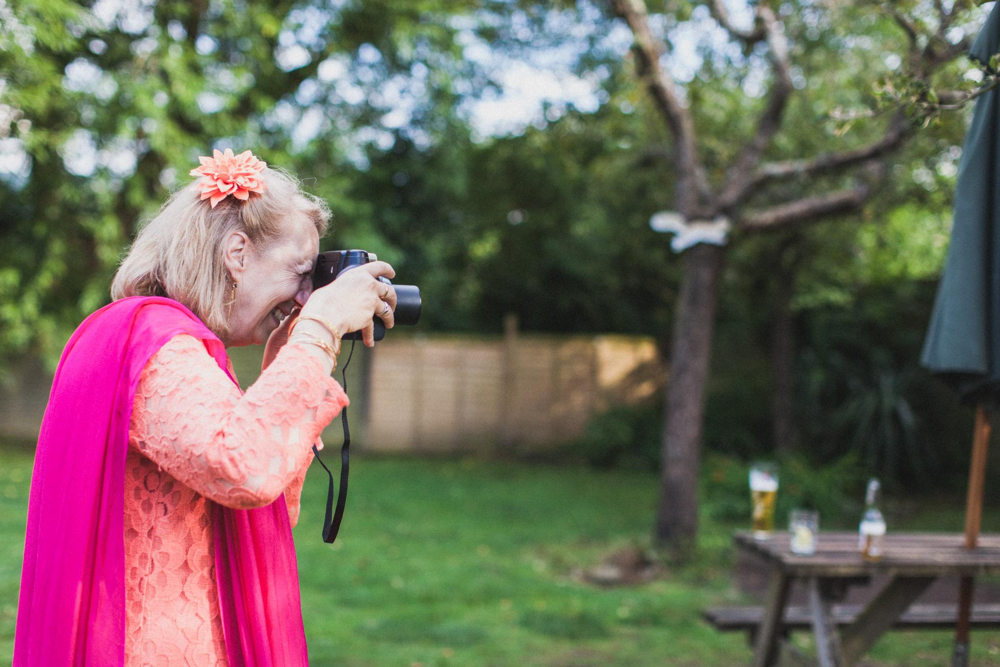 lewes_wedding_photographer_0075.jpg