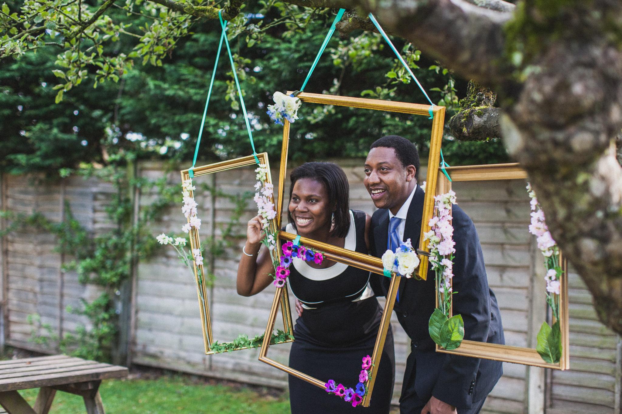 lewes_wedding_photographer_0076.jpg