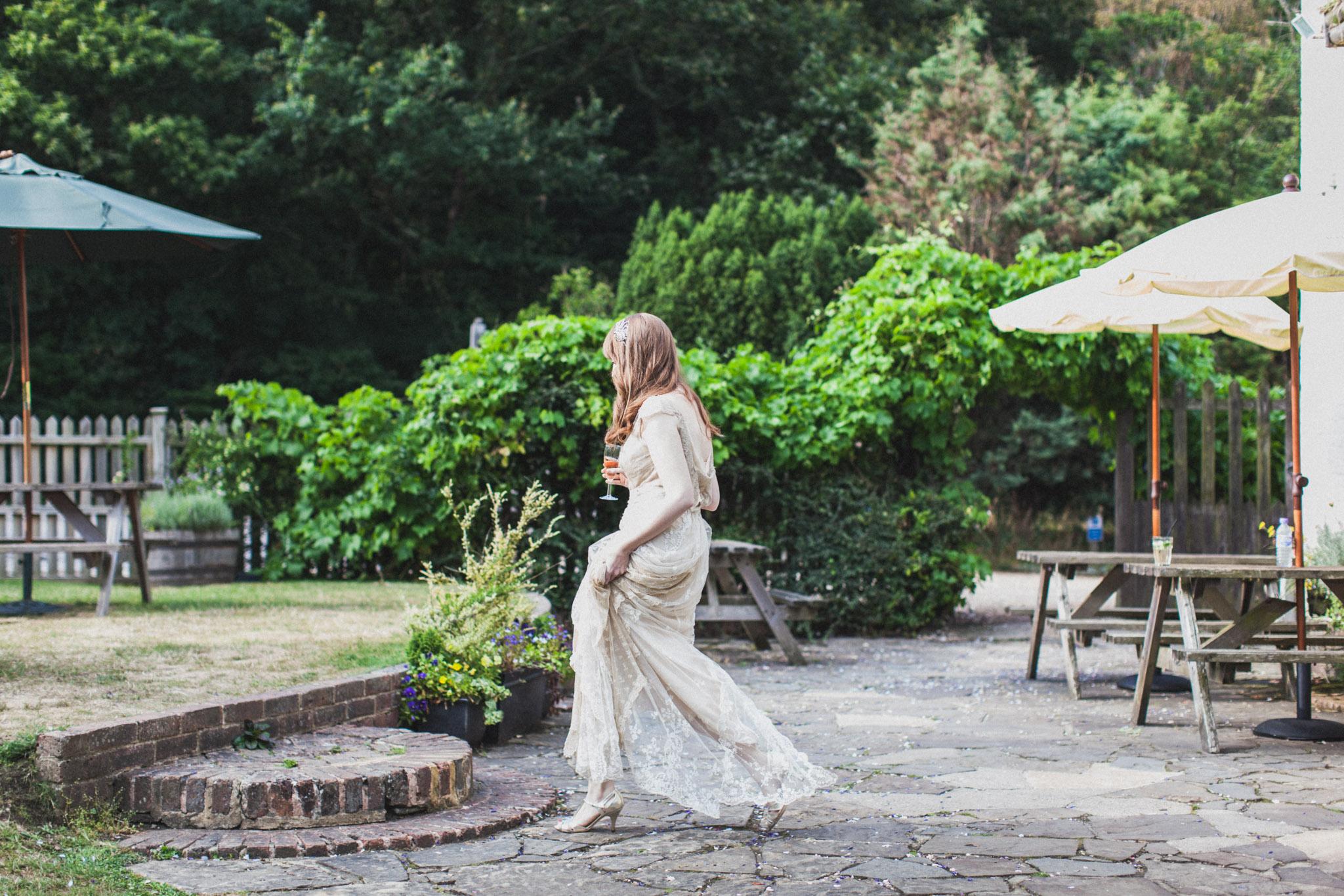 lewes_wedding_photographer_0077.jpg