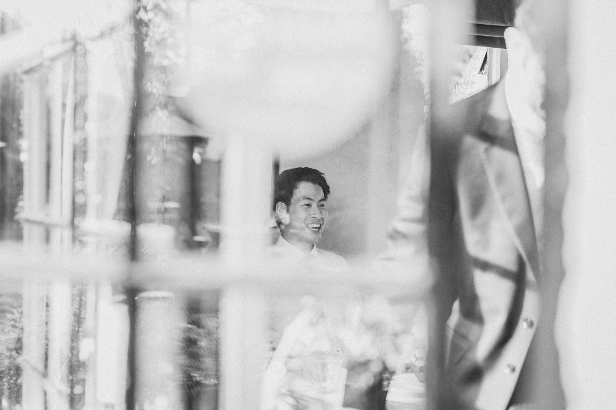 lewes_wedding_photographer_0078.jpg
