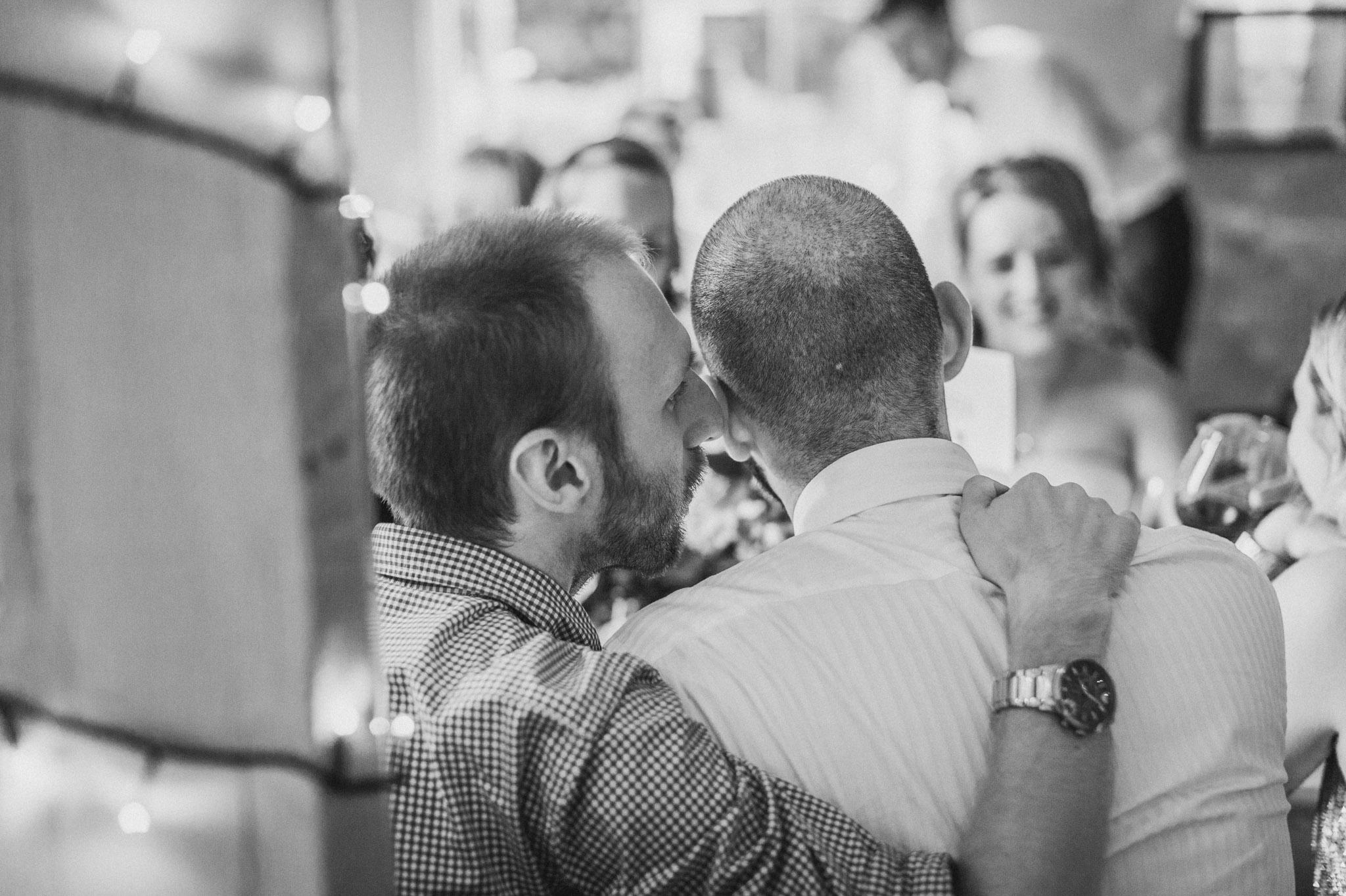 lewes_wedding_photographer_0080.jpg
