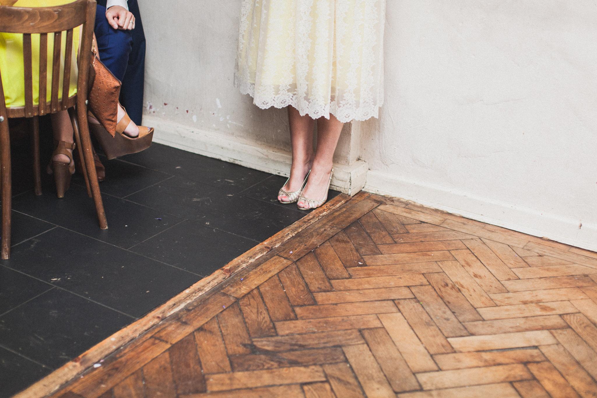 lewes_wedding_photographer_0081.jpg