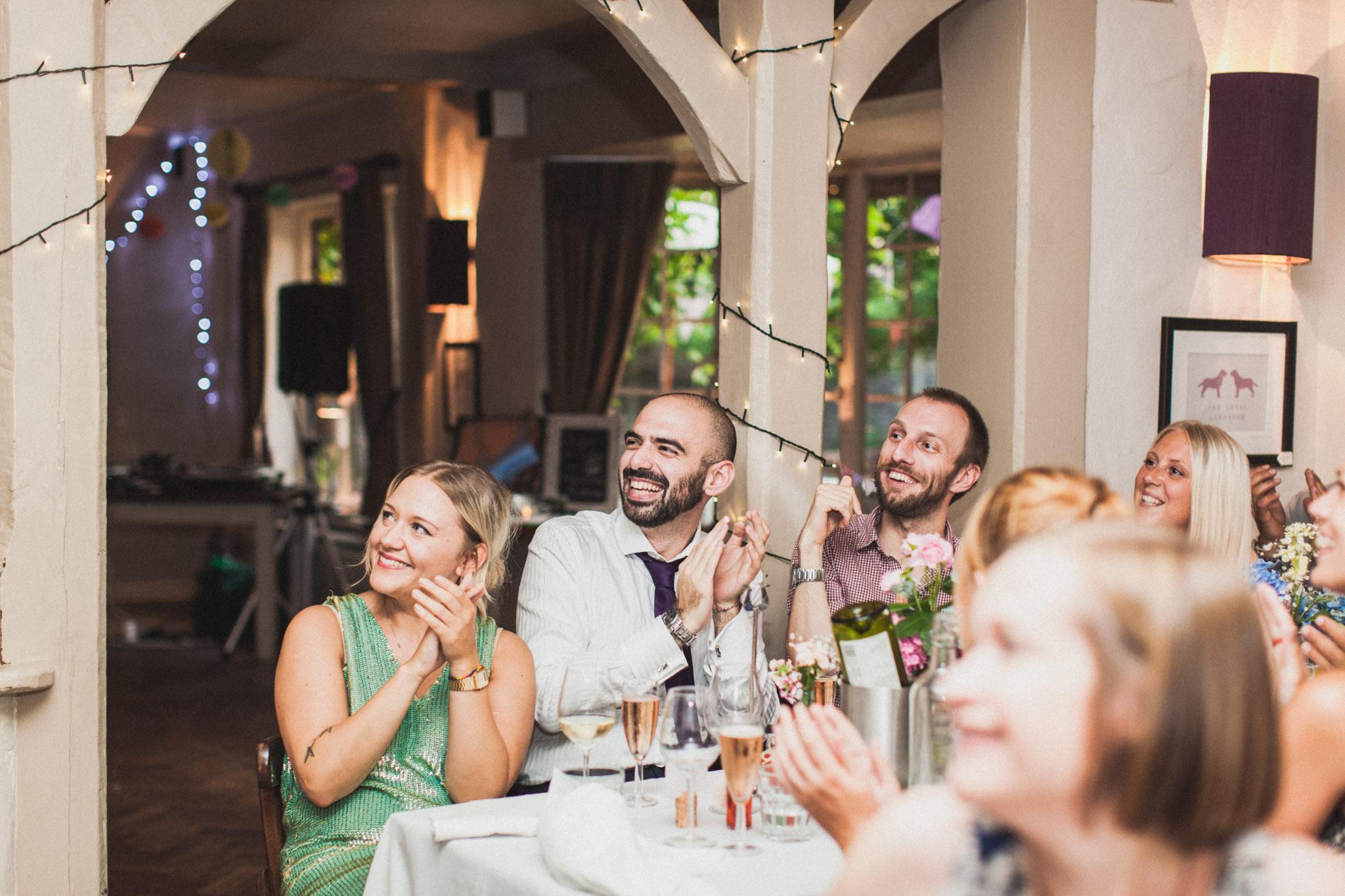 lewes_wedding_photographer_0083.jpg