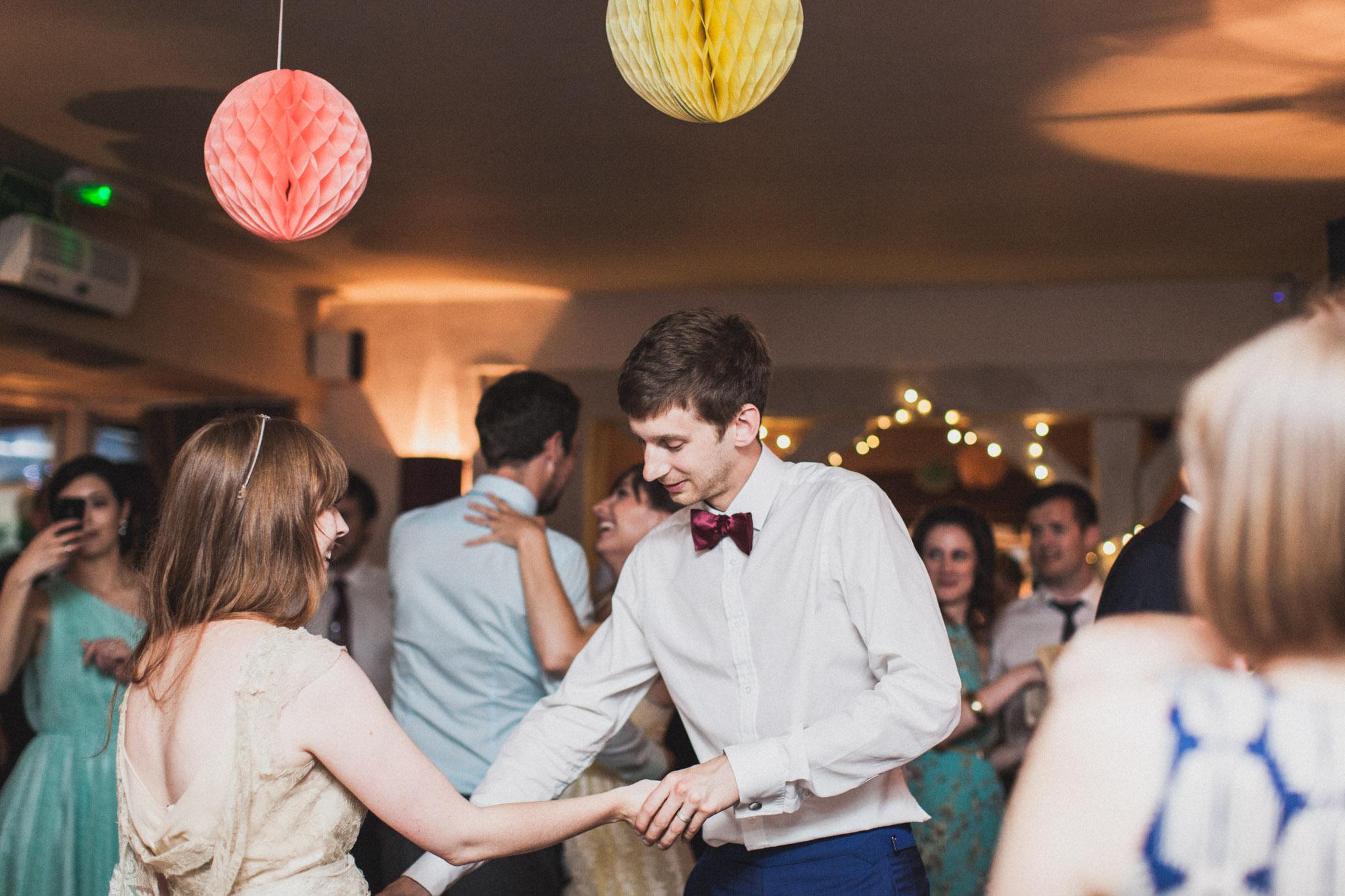 lewes_wedding_photographer_0091.jpg