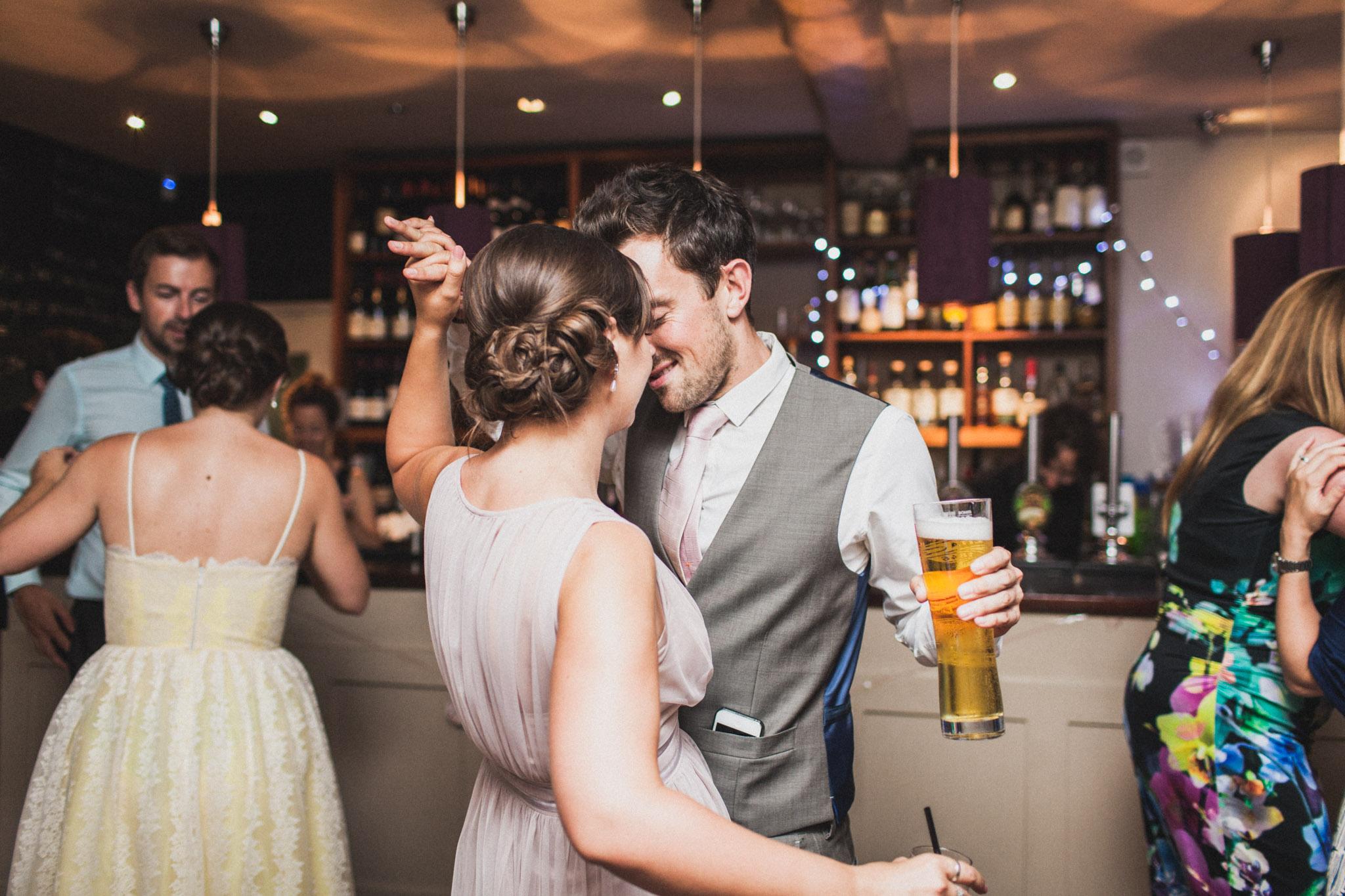 lewes_wedding_photographer_0090.jpg