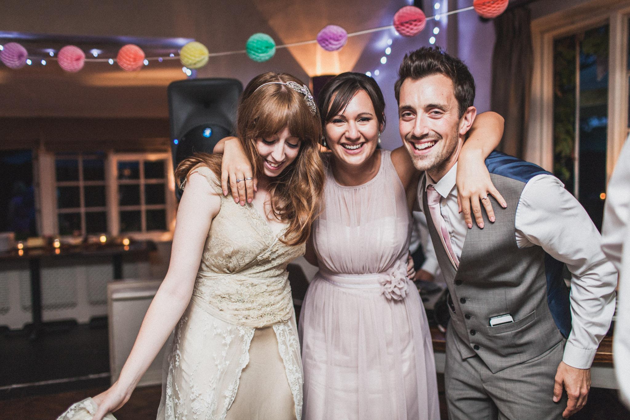 lewes_wedding_photographer_0092.jpg