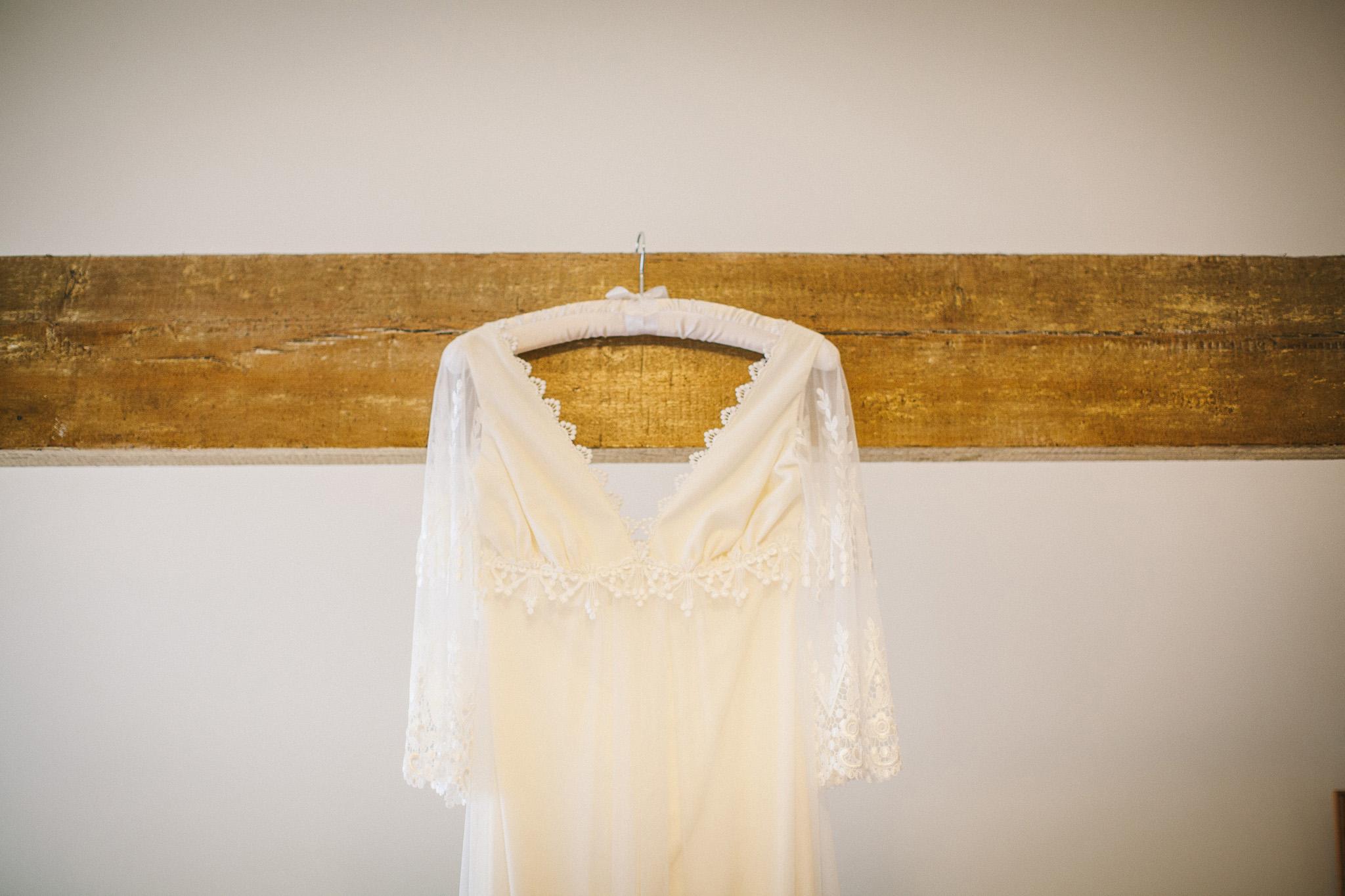 chantry_sussex_barn_wedding_282.jpg