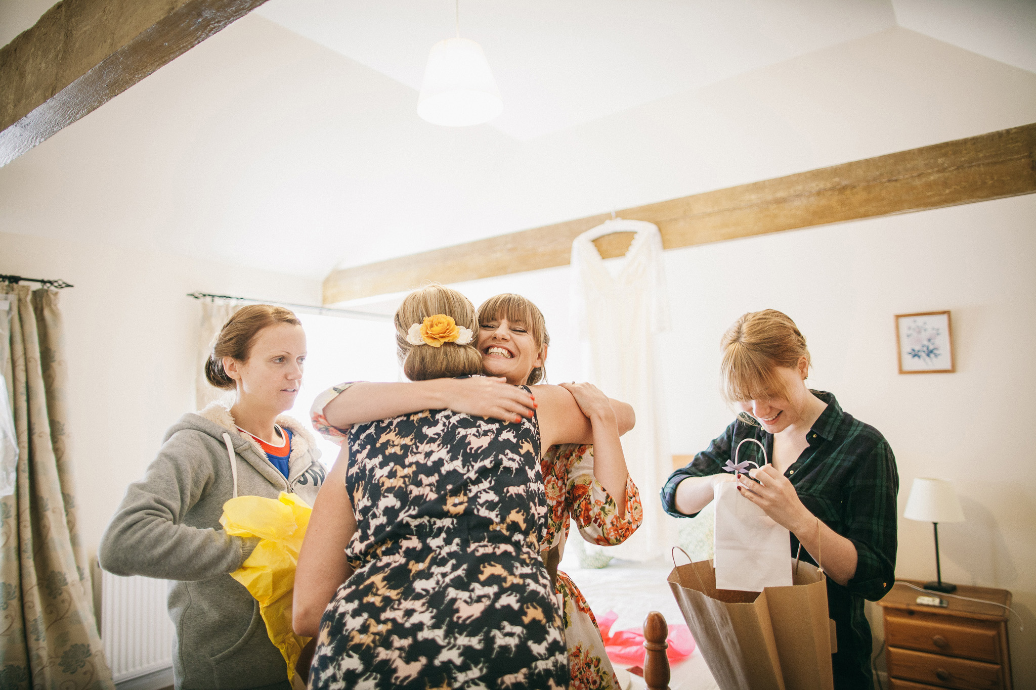 chantry_sussex_barn_wedding_283.jpg