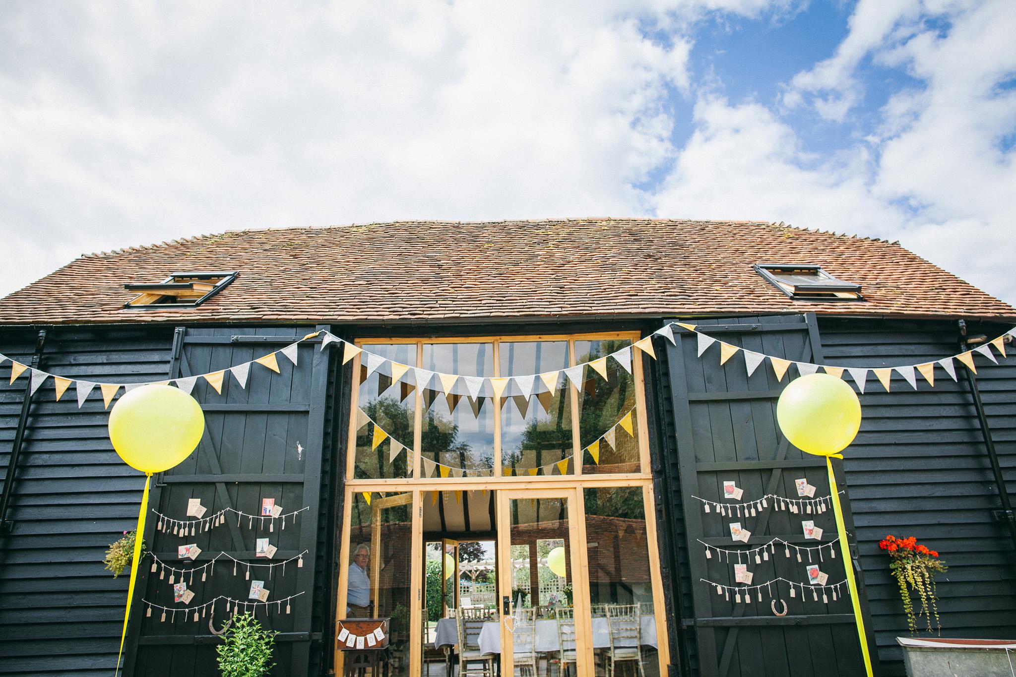 chantry_sussex_barn_wedding_285.jpg
