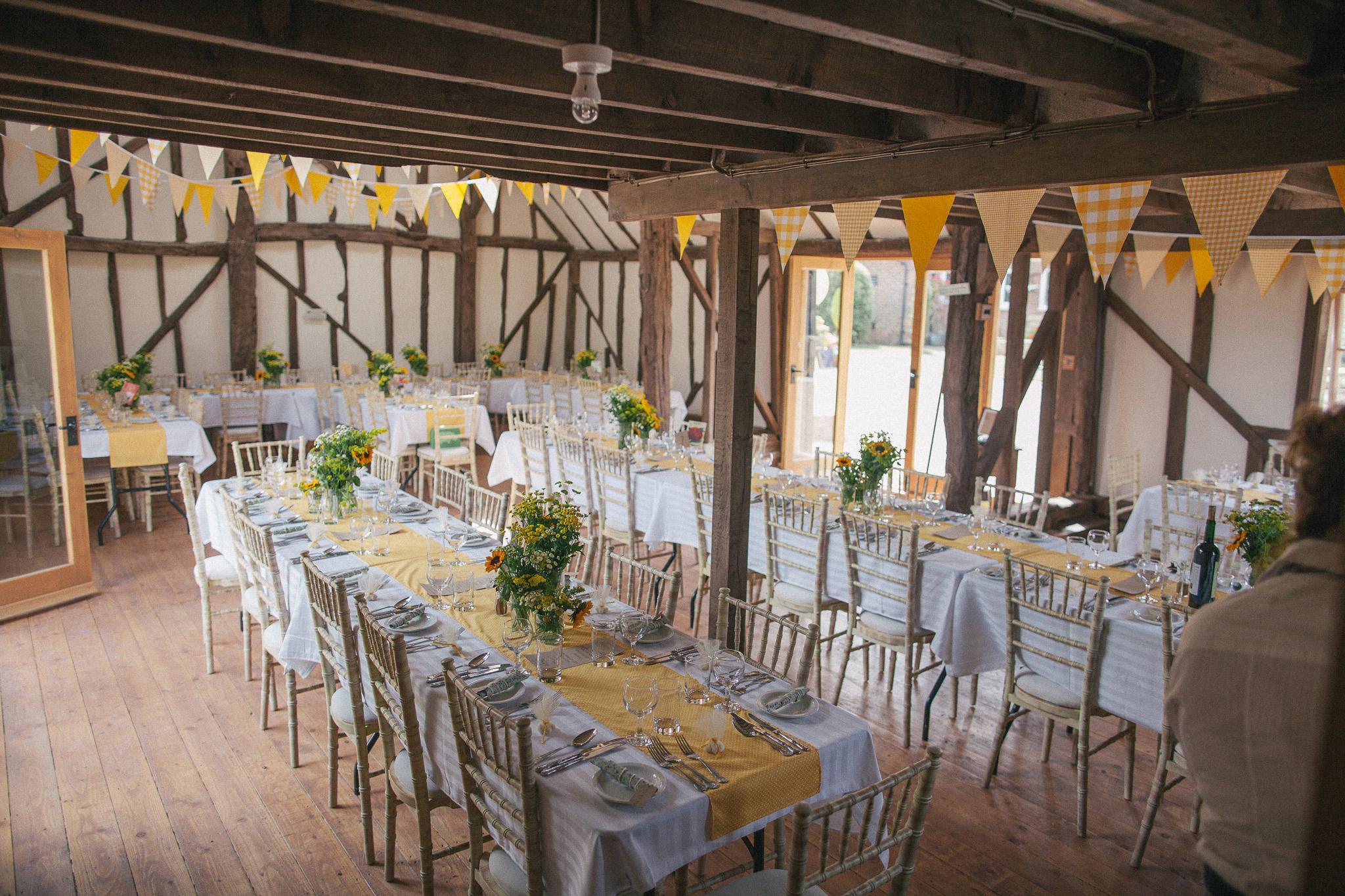 chantry_sussex_barn_wedding_293.jpg