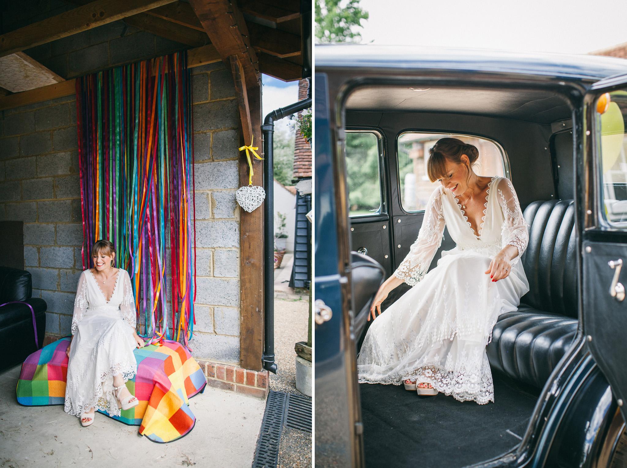 chantry_sussex_barn_wedding_296.jpg