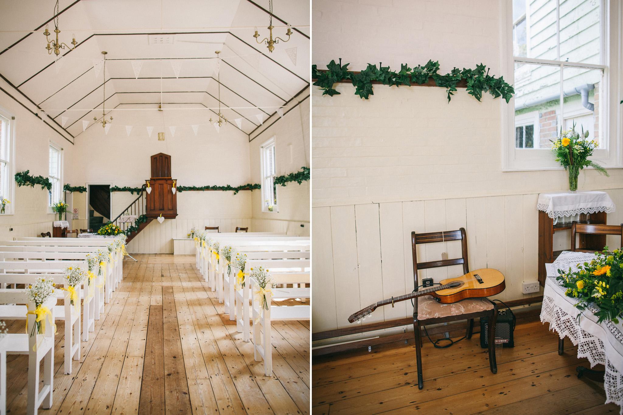 chantry_sussex_barn_wedding_297.jpg