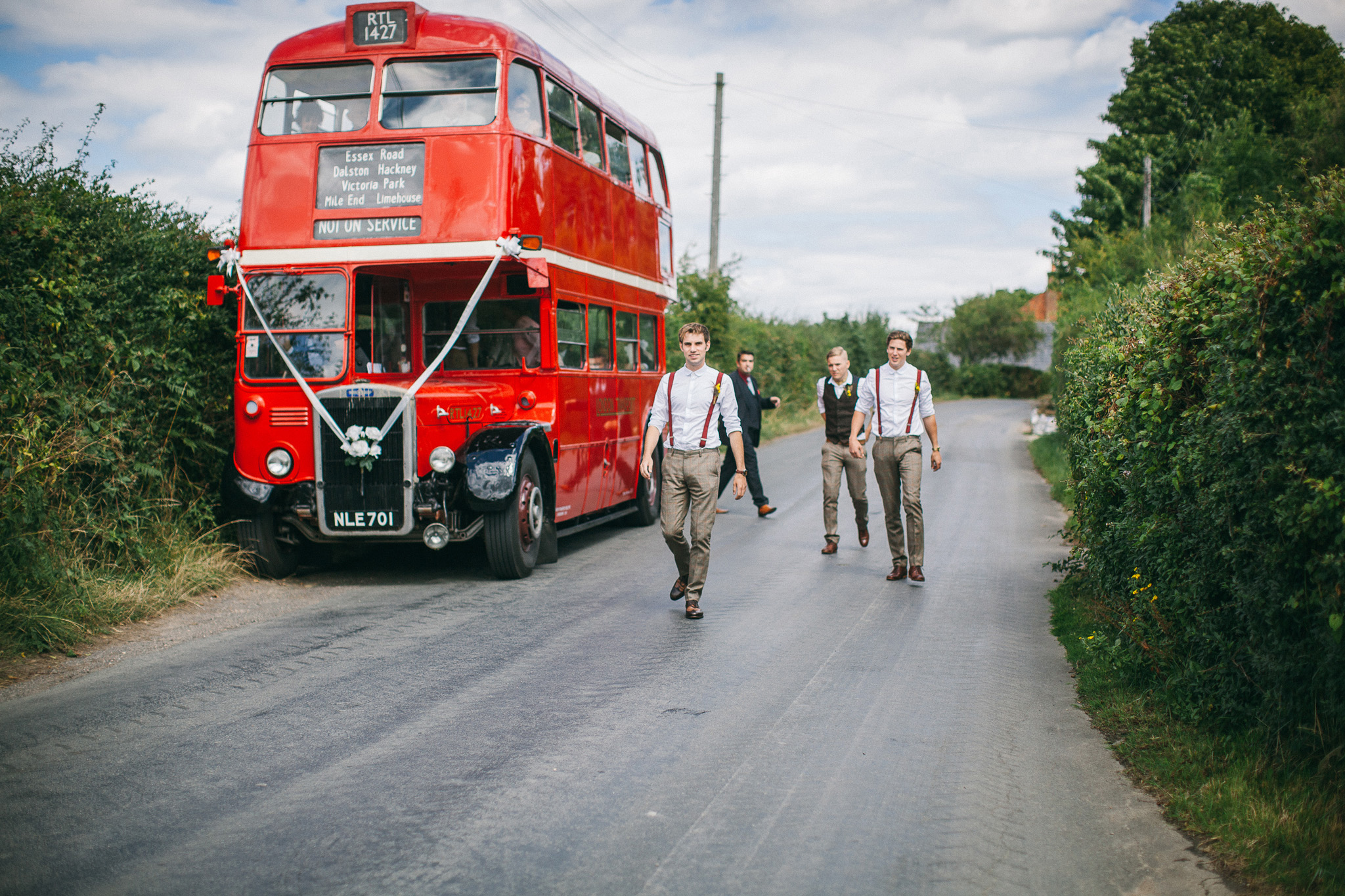 chantry_sussex_barn_wedding_298.jpg