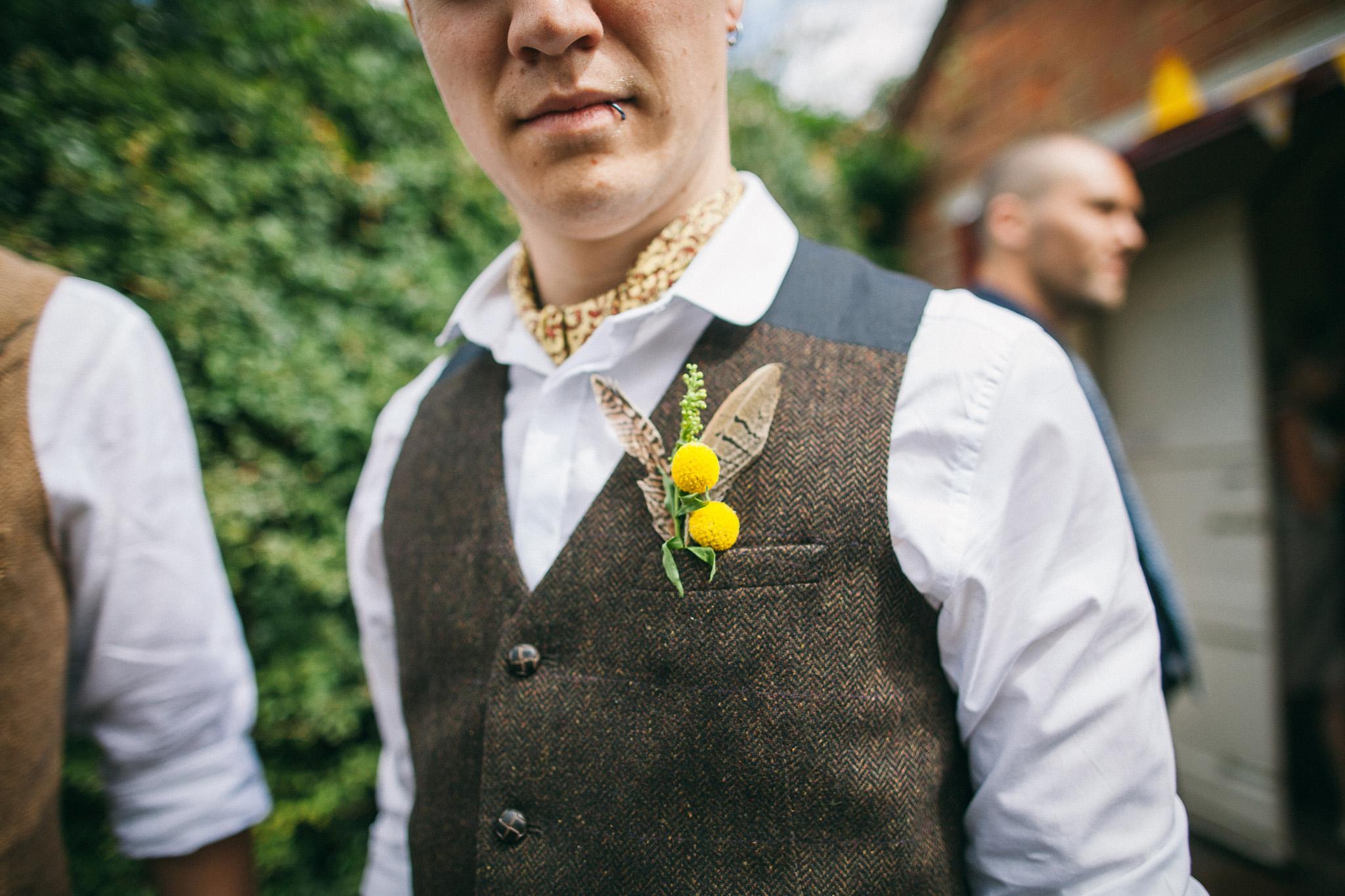 chantry_sussex_barn_wedding_300.jpg