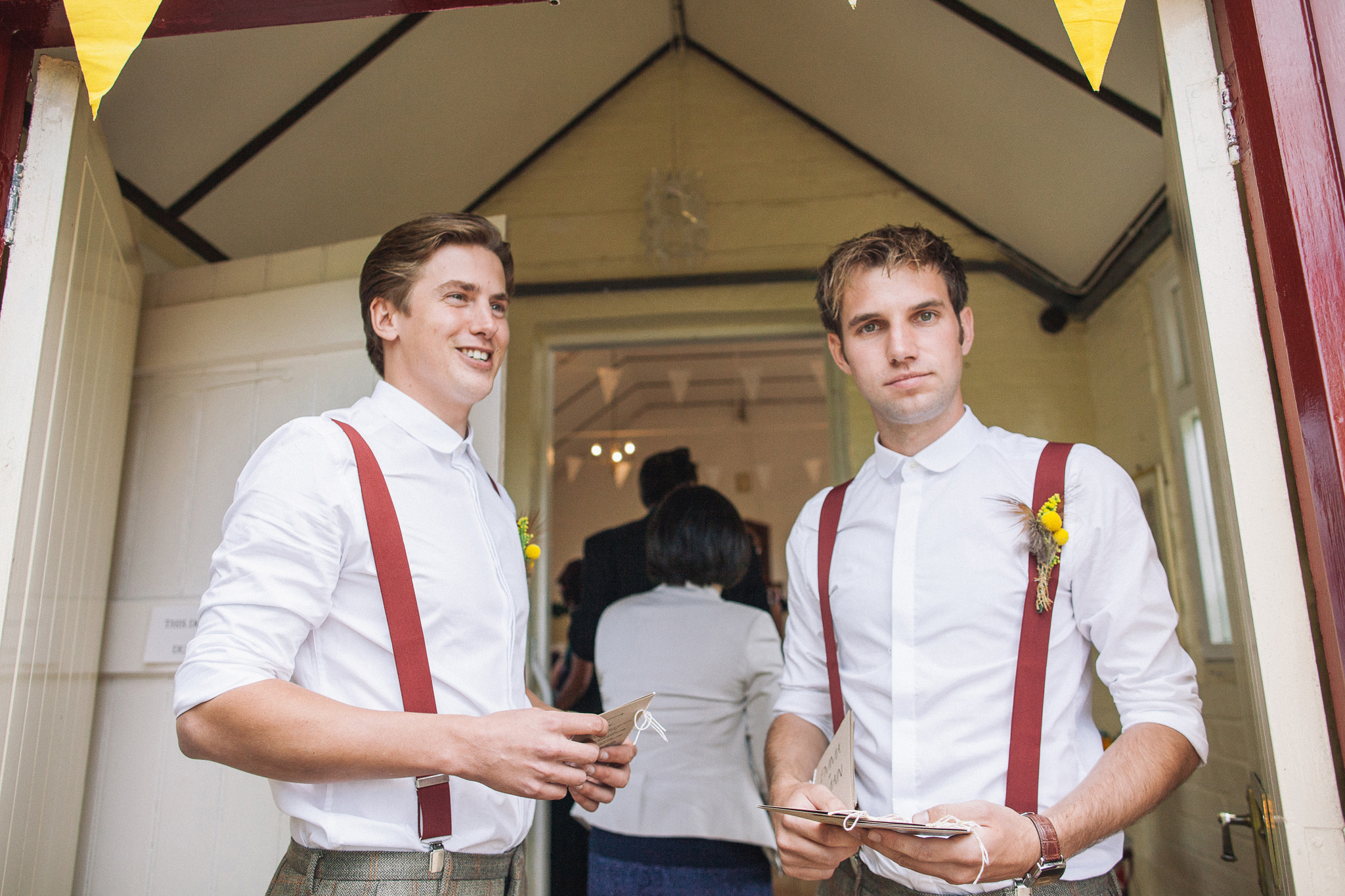 chantry_sussex_barn_wedding_301.jpg