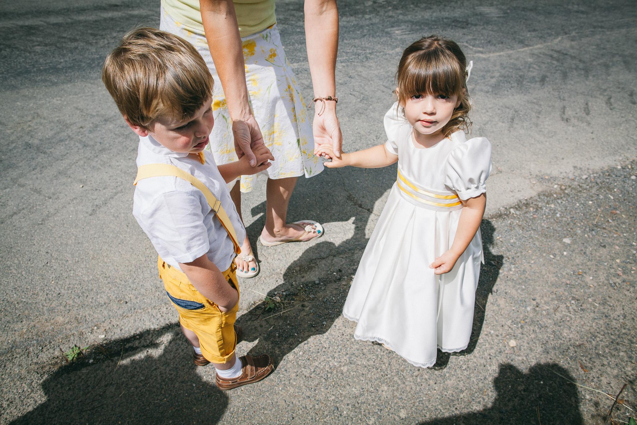chantry_sussex_barn_wedding_303.jpg