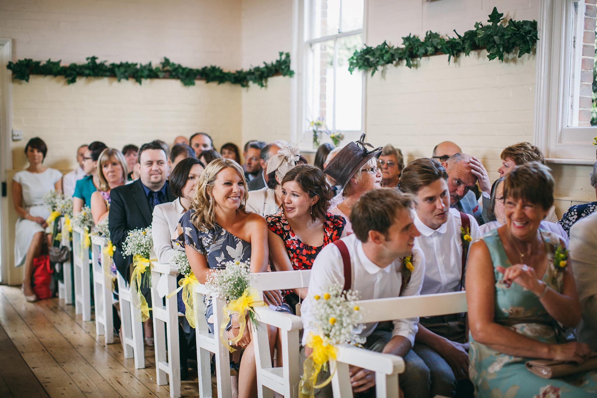 chantry_sussex_barn_wedding_304.jpg