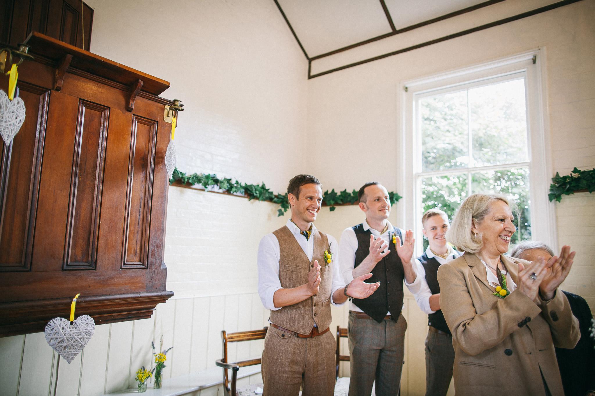 chantry_sussex_barn_wedding_306.jpg