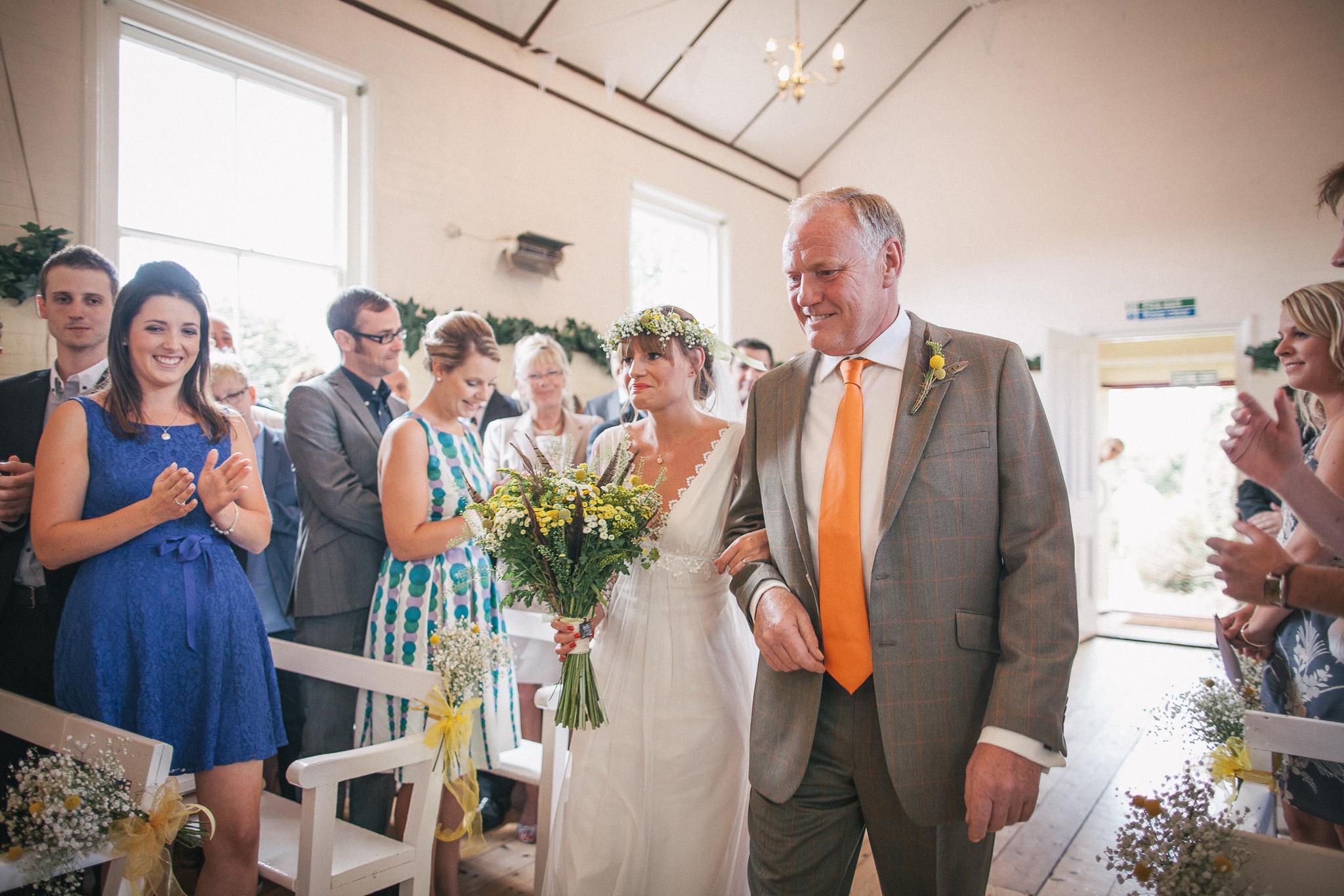 chantry_sussex_barn_wedding_307.jpg