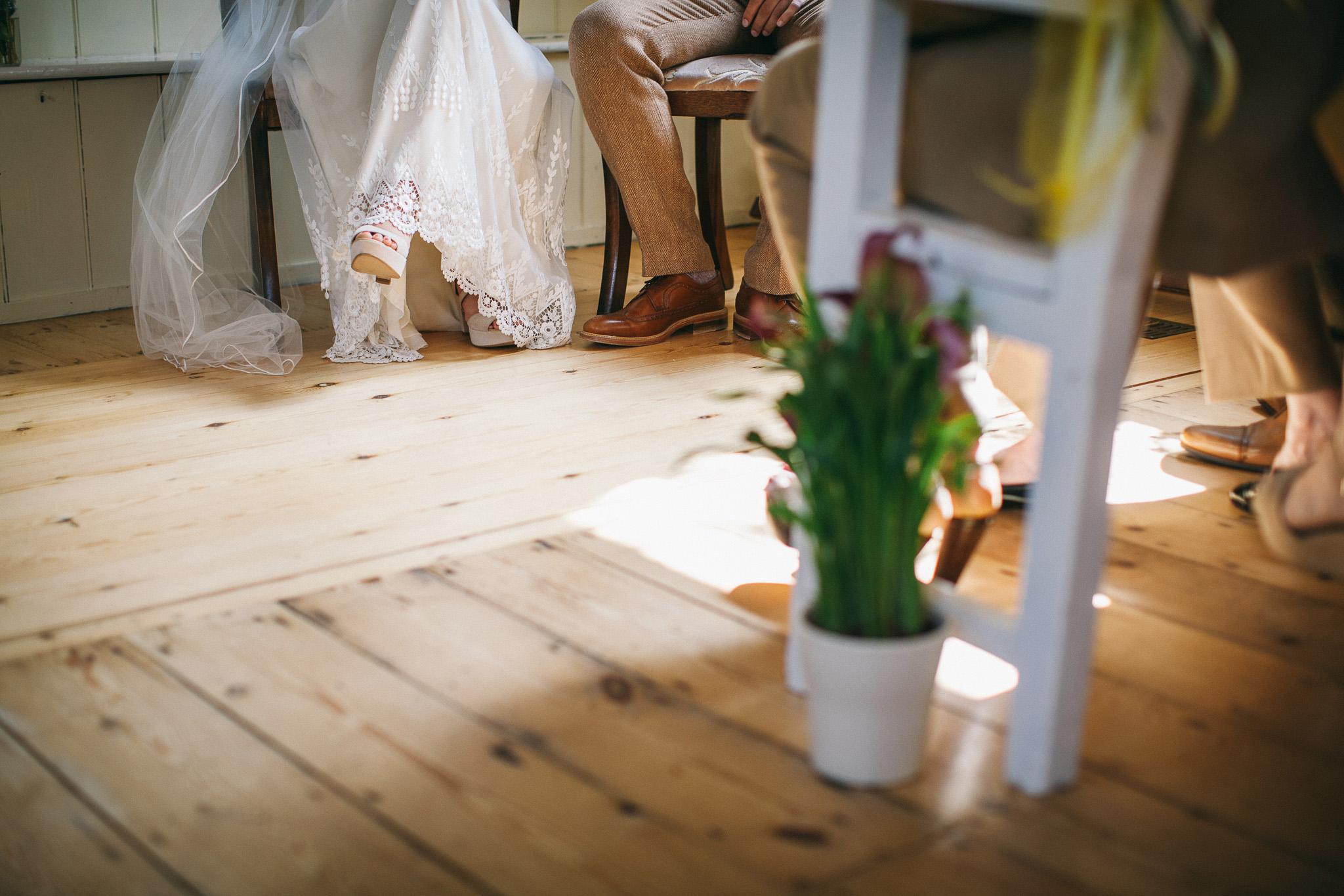 chantry_sussex_barn_wedding_308.jpg