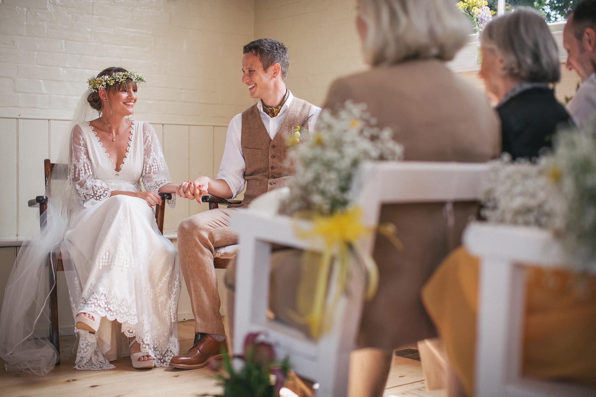 chantry_sussex_barn_wedding_309.jpg
