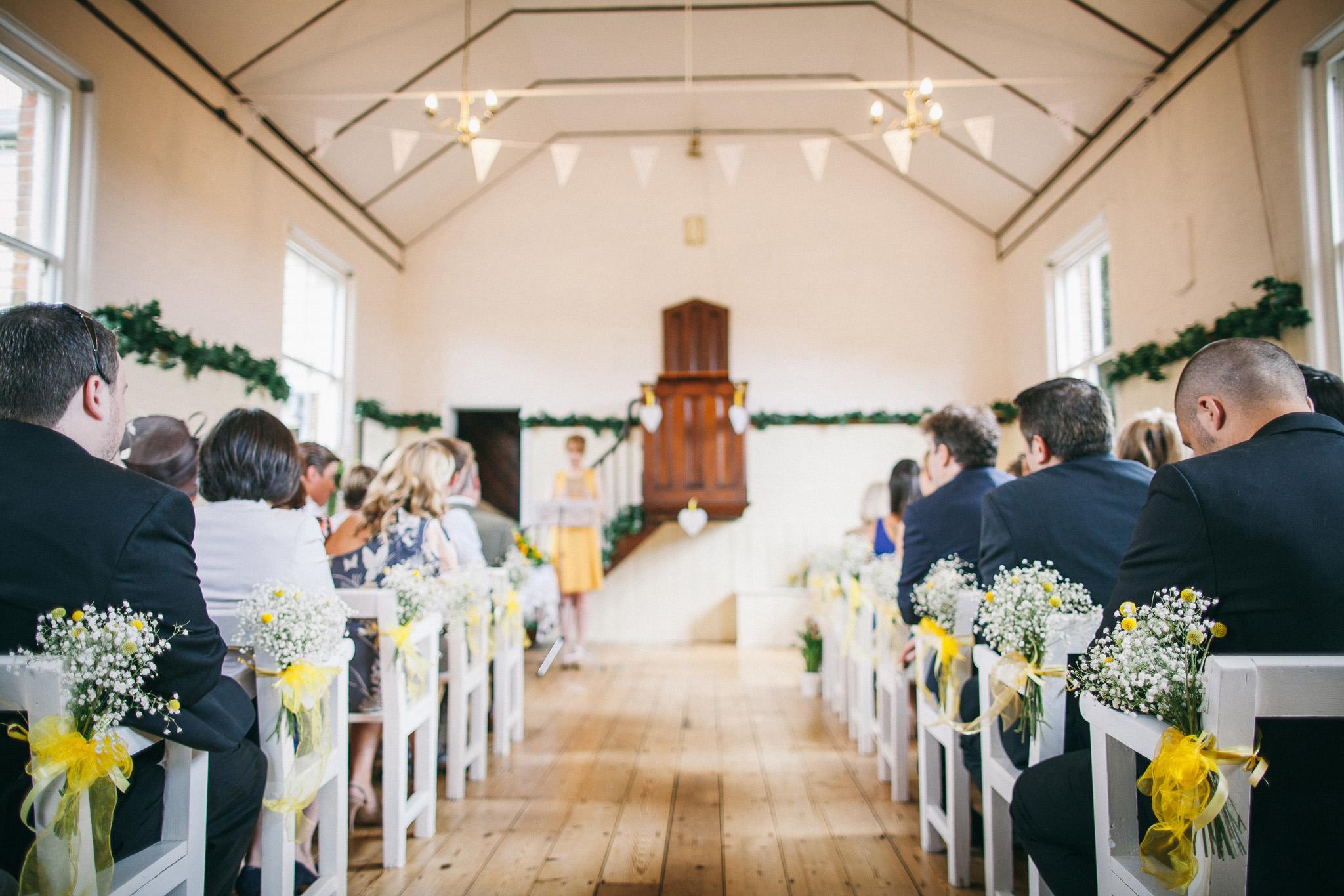 chantry_sussex_barn_wedding_312.jpg