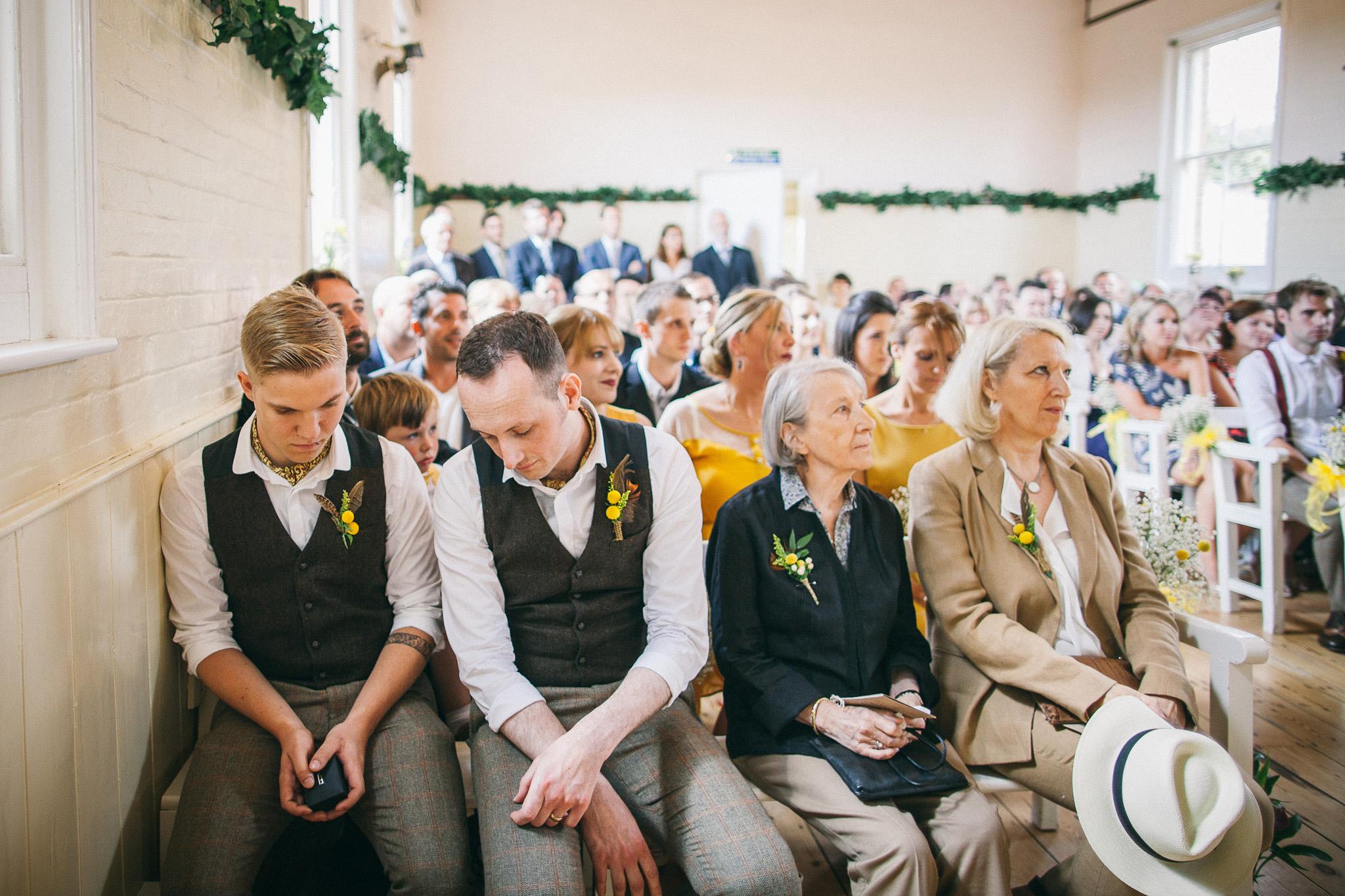 chantry_sussex_barn_wedding_314.jpg