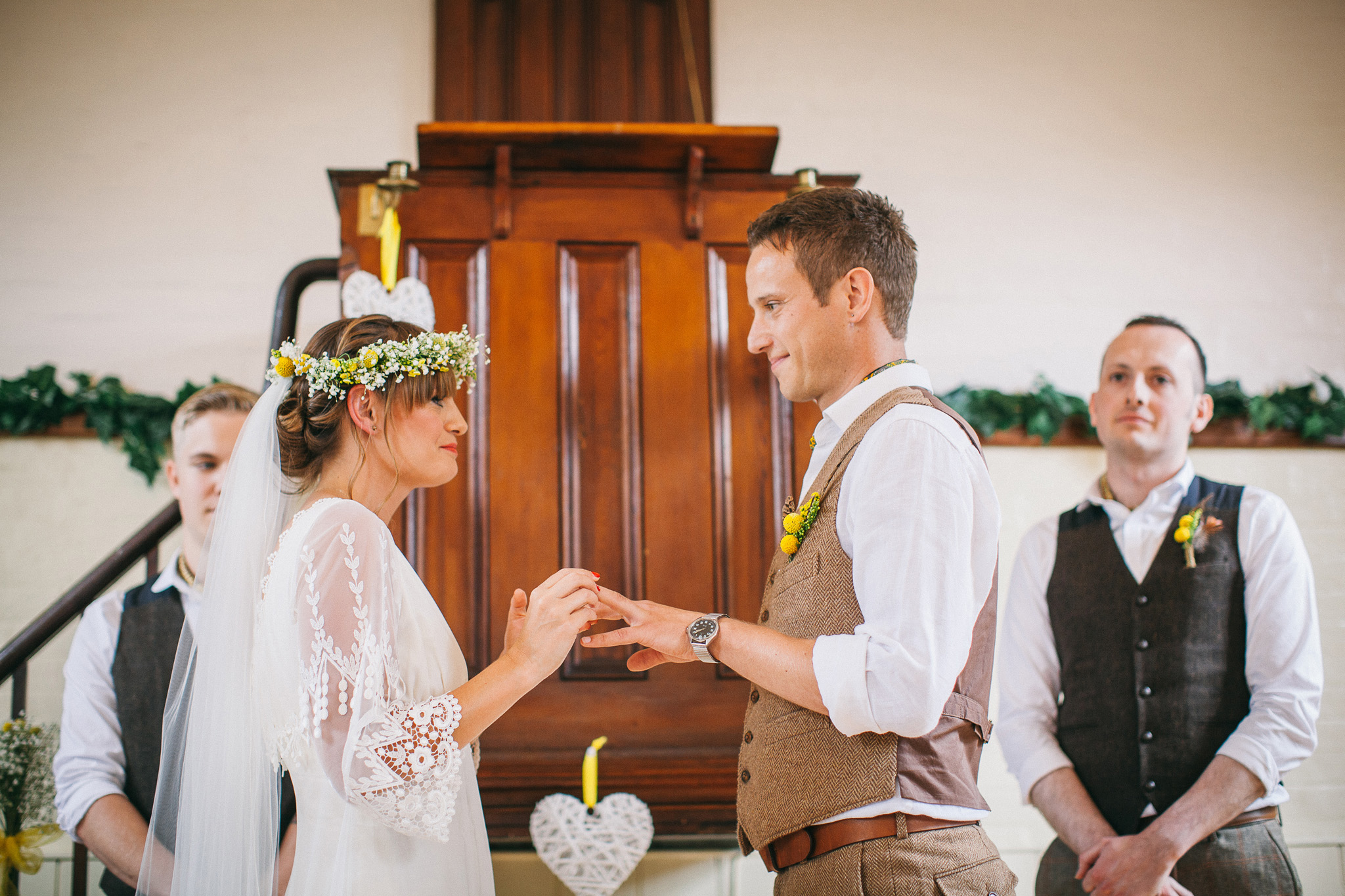 chantry_sussex_barn_wedding_315.jpg