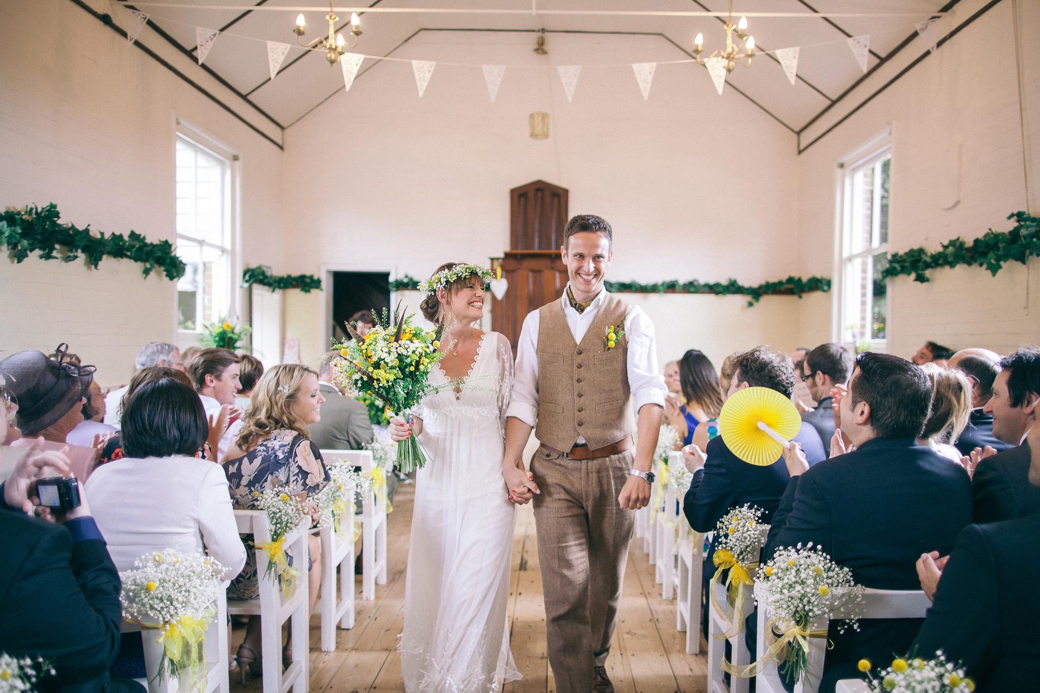 chantry_sussex_barn_wedding_317.jpg