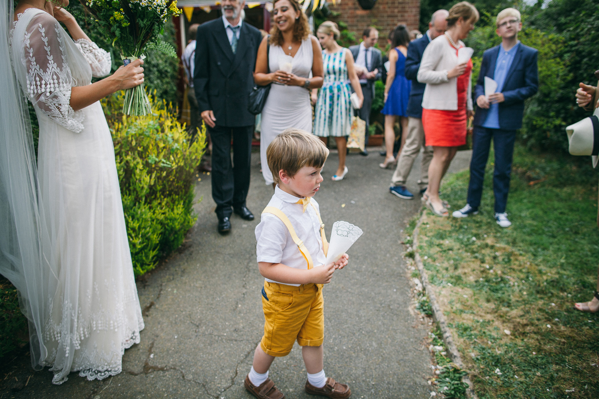 chantry_sussex_barn_wedding_318.jpg