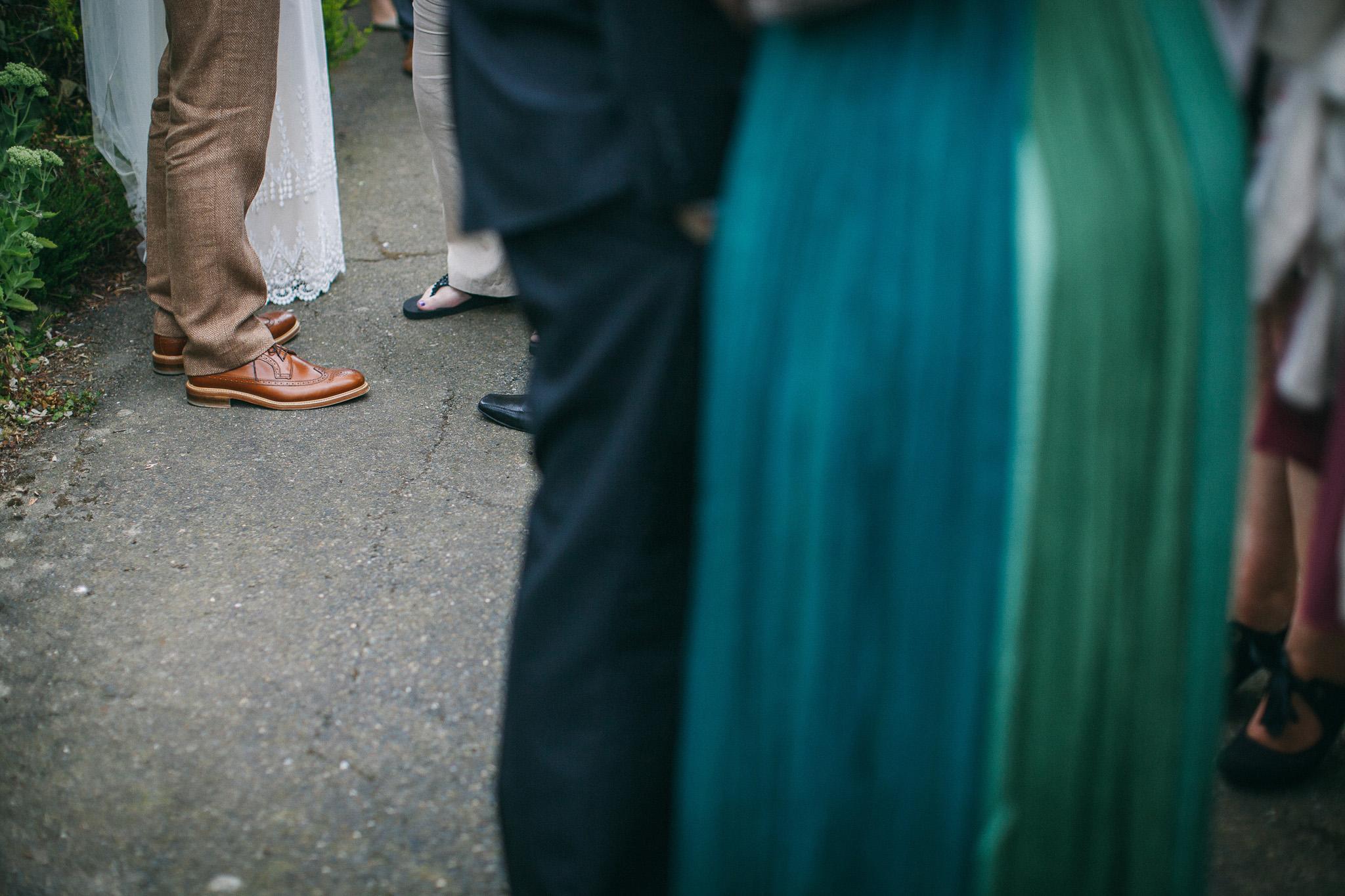 chantry_sussex_barn_wedding_320.jpg