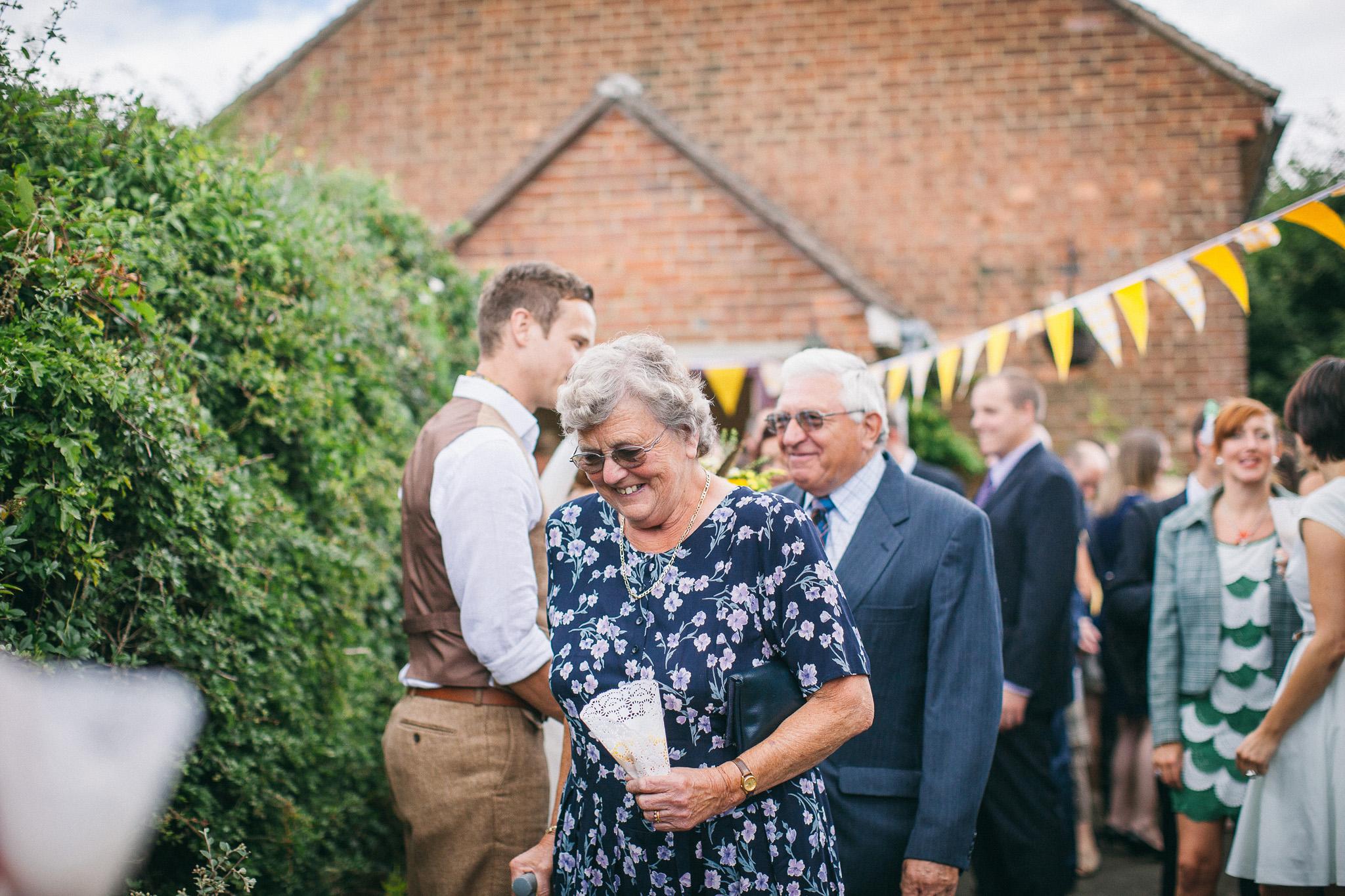 chantry_sussex_barn_wedding_319.jpg