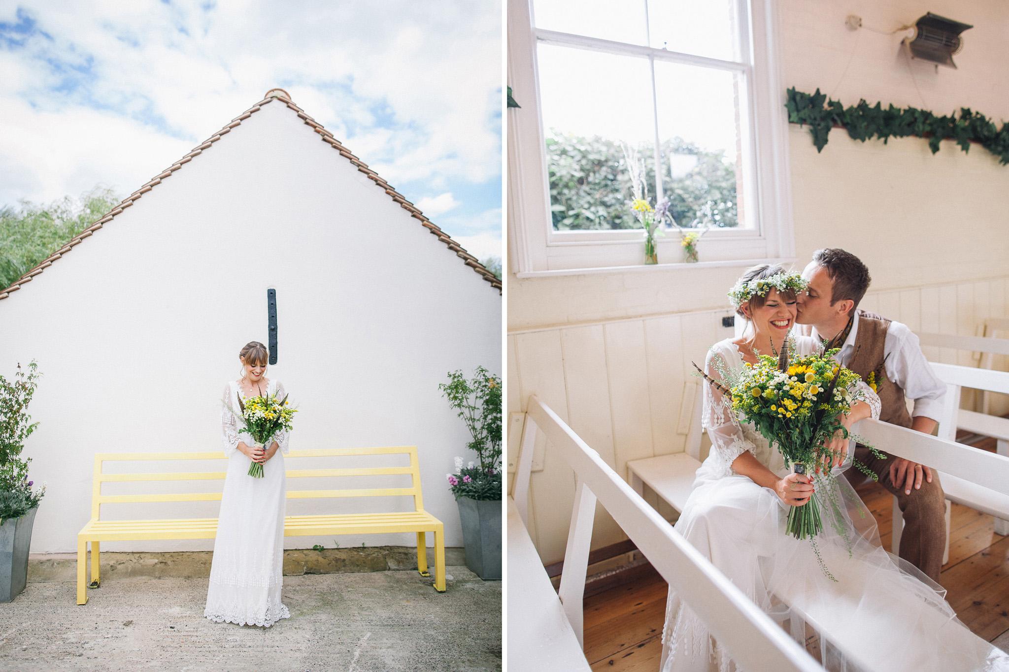 chantry_sussex_barn_wedding_322.jpg