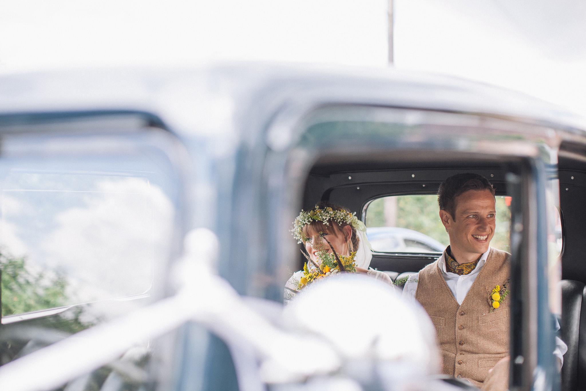 chantry_sussex_barn_wedding_324.jpg