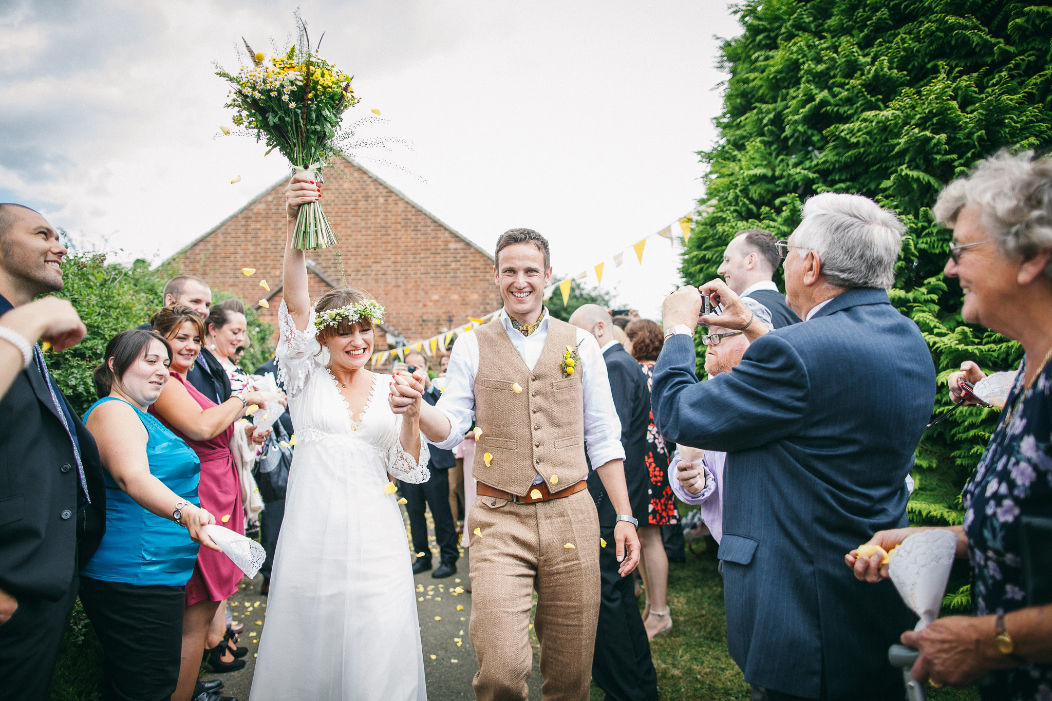 chantry_sussex_barn_wedding_323.jpg
