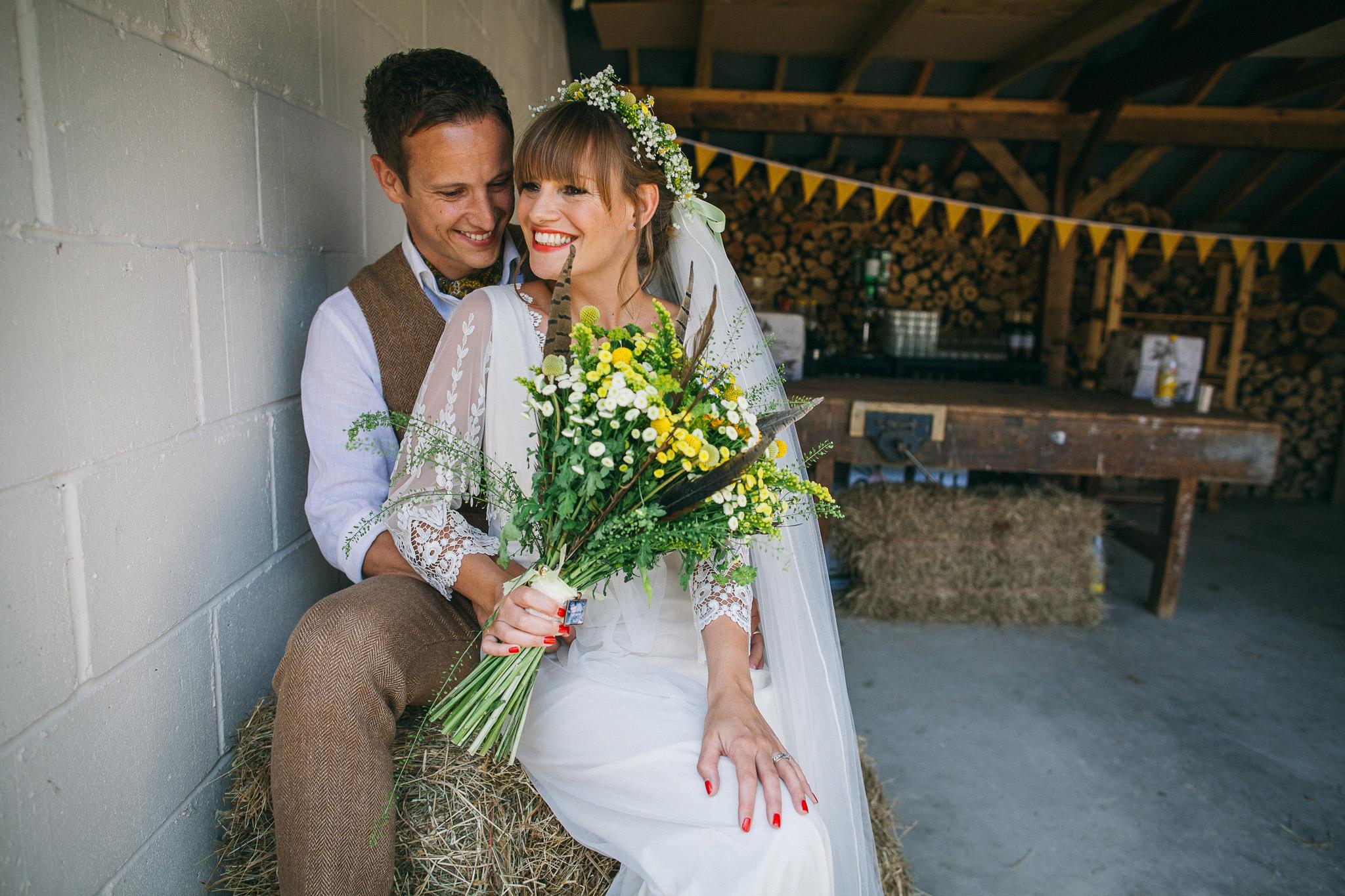 chantry_sussex_barn_wedding_329.jpg